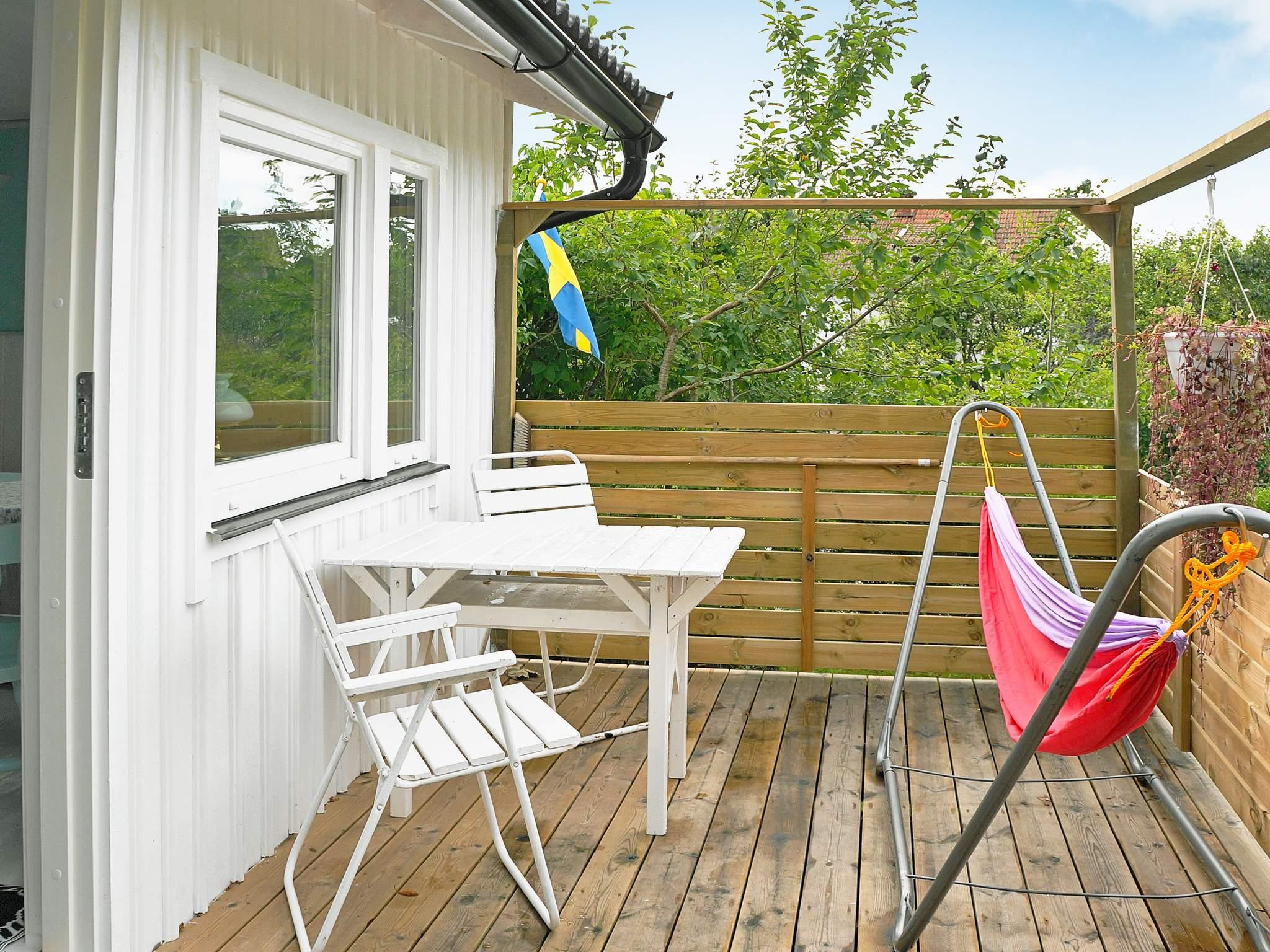 Ferienhaus Orust/Ellös (1703535), Ellös, Västra Götaland län, Westschweden, Schweden, Bild 14
