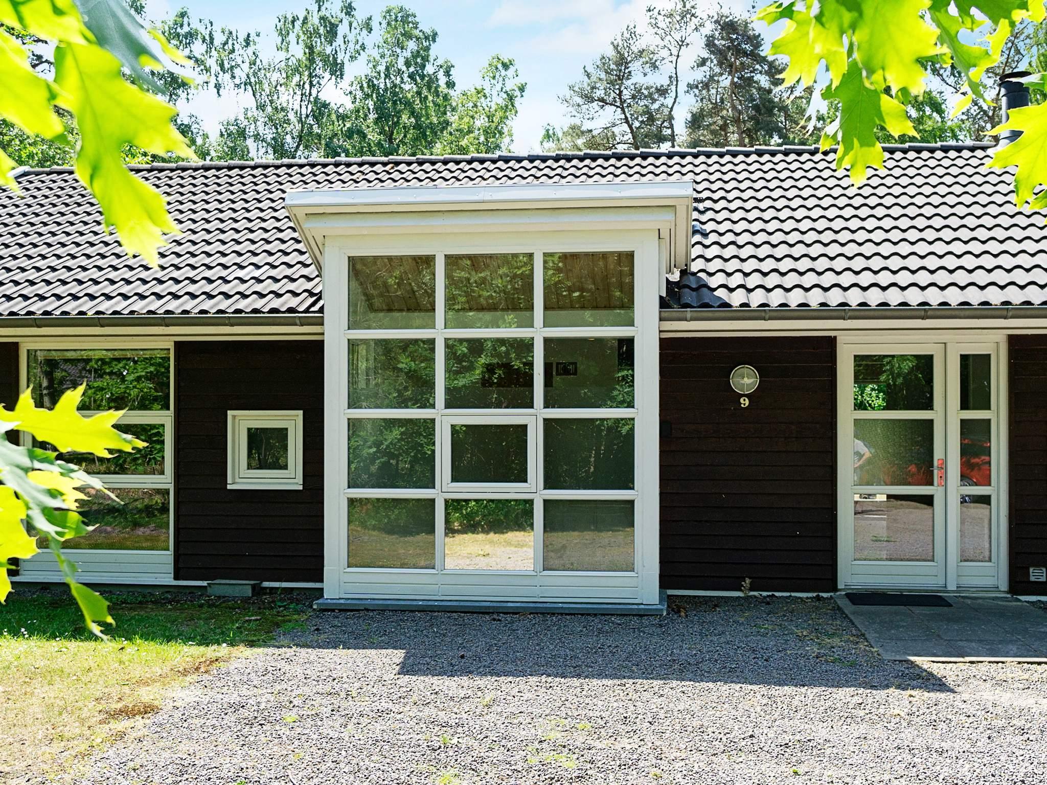 Ferienhaus Hasle (2523798), Hasle, , Bornholm, Dänemark, Bild 16
