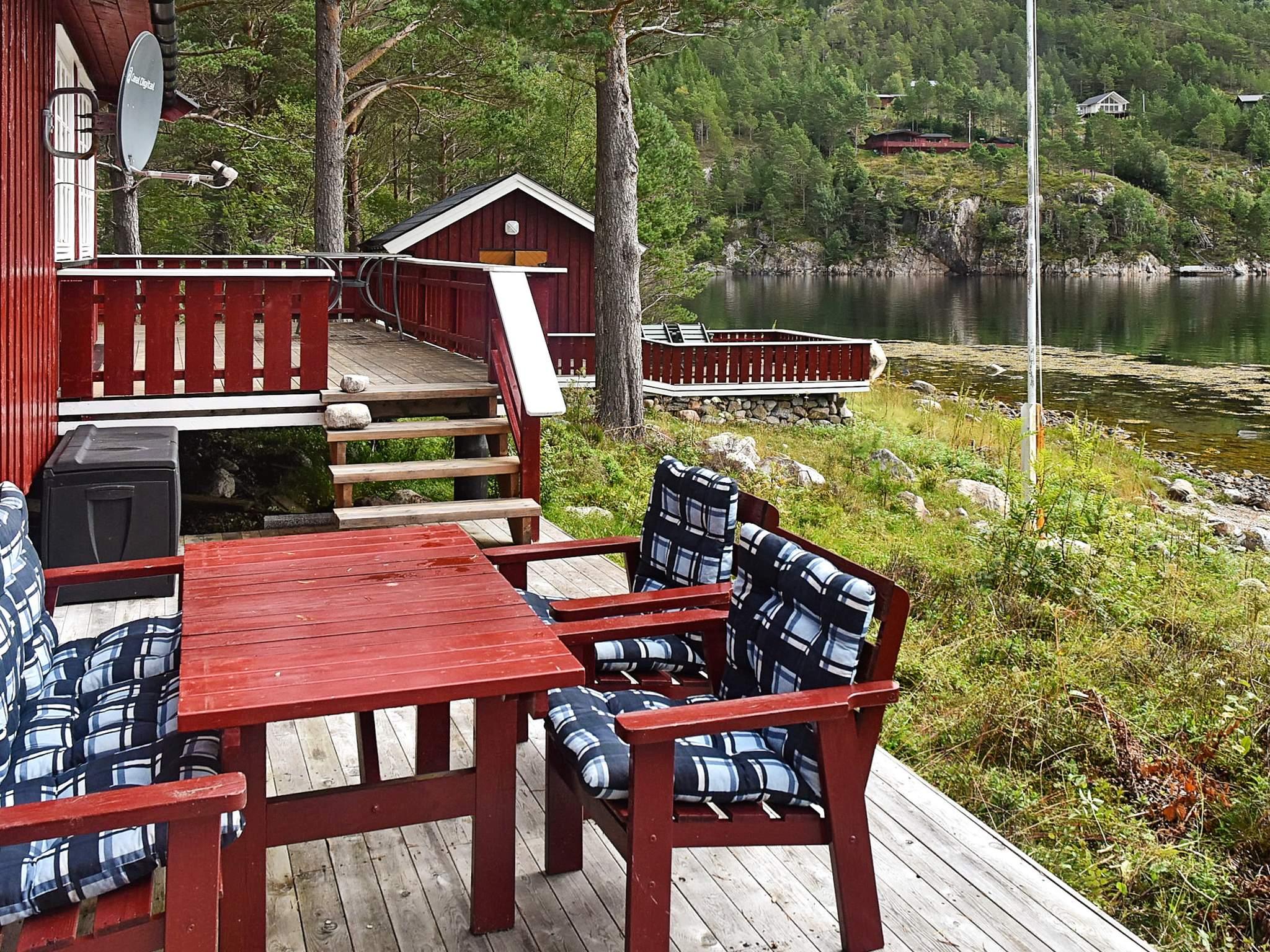 Ferienhaus Stolpnes (1704925), Sunde, Tröndelag Süd - Trondheimfjord Süd, Mittelnorwegen, Norwegen, Bild 45