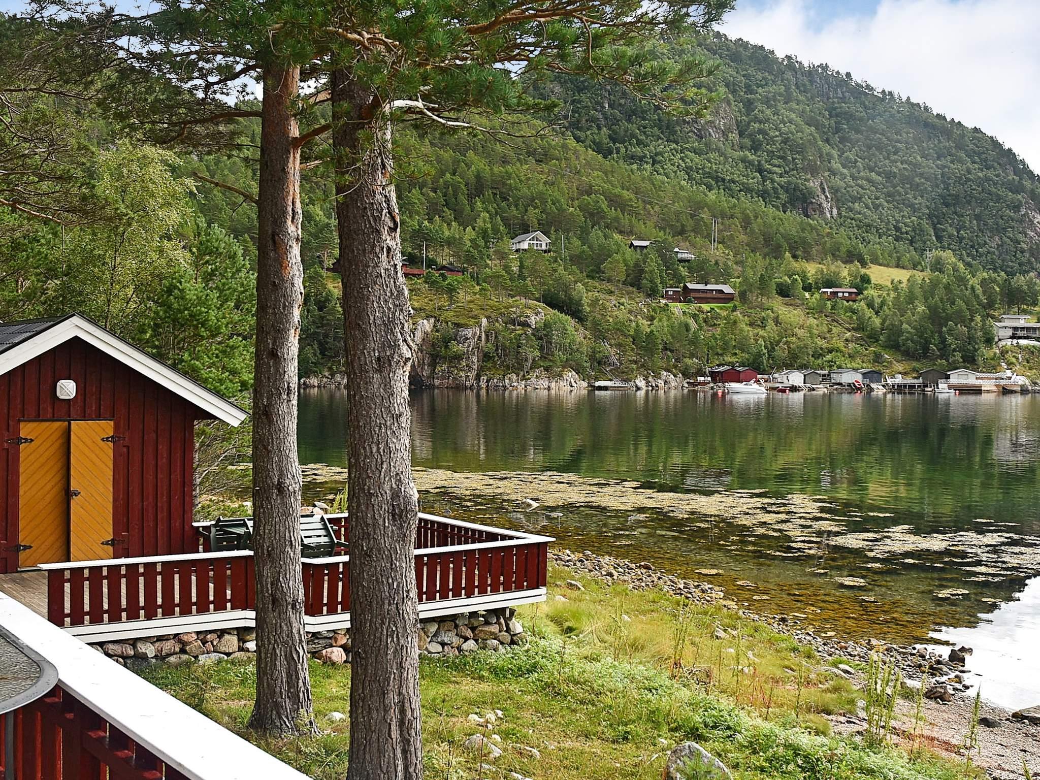 Ferienhaus Stolpnes (1704925), Sunde, Tröndelag Süd - Trondheimfjord Süd, Mittelnorwegen, Norwegen, Bild 50
