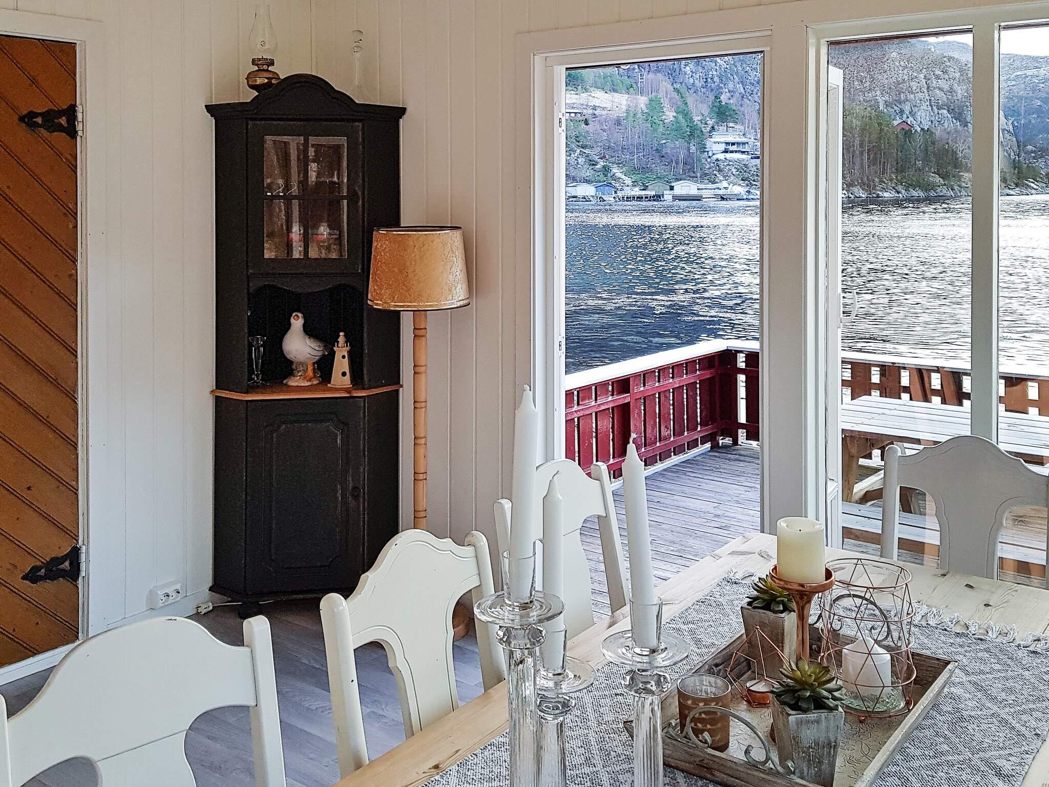 Ferienhaus Stolpnes (1704925), Sunde, Tröndelag Süd - Trondheimfjord Süd, Mittelnorwegen, Norwegen, Bild 13