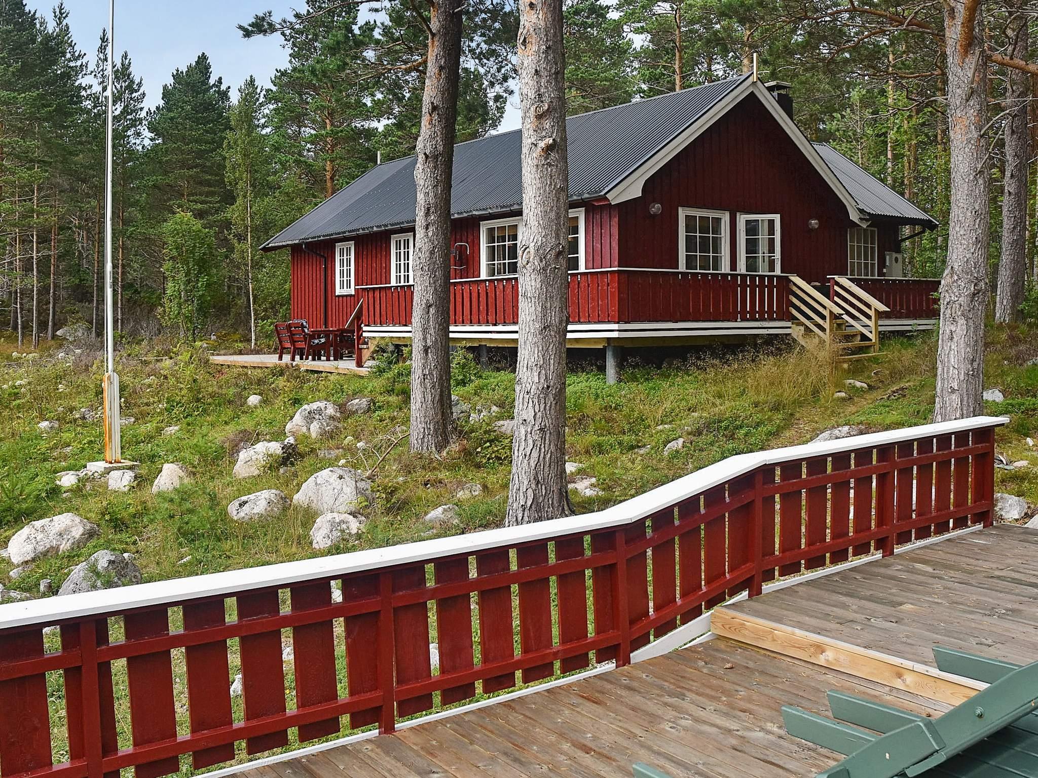 Ferienhaus Stolpnes (1704925), Sunde, Tröndelag Süd - Trondheimfjord Süd, Mittelnorwegen, Norwegen, Bild 26