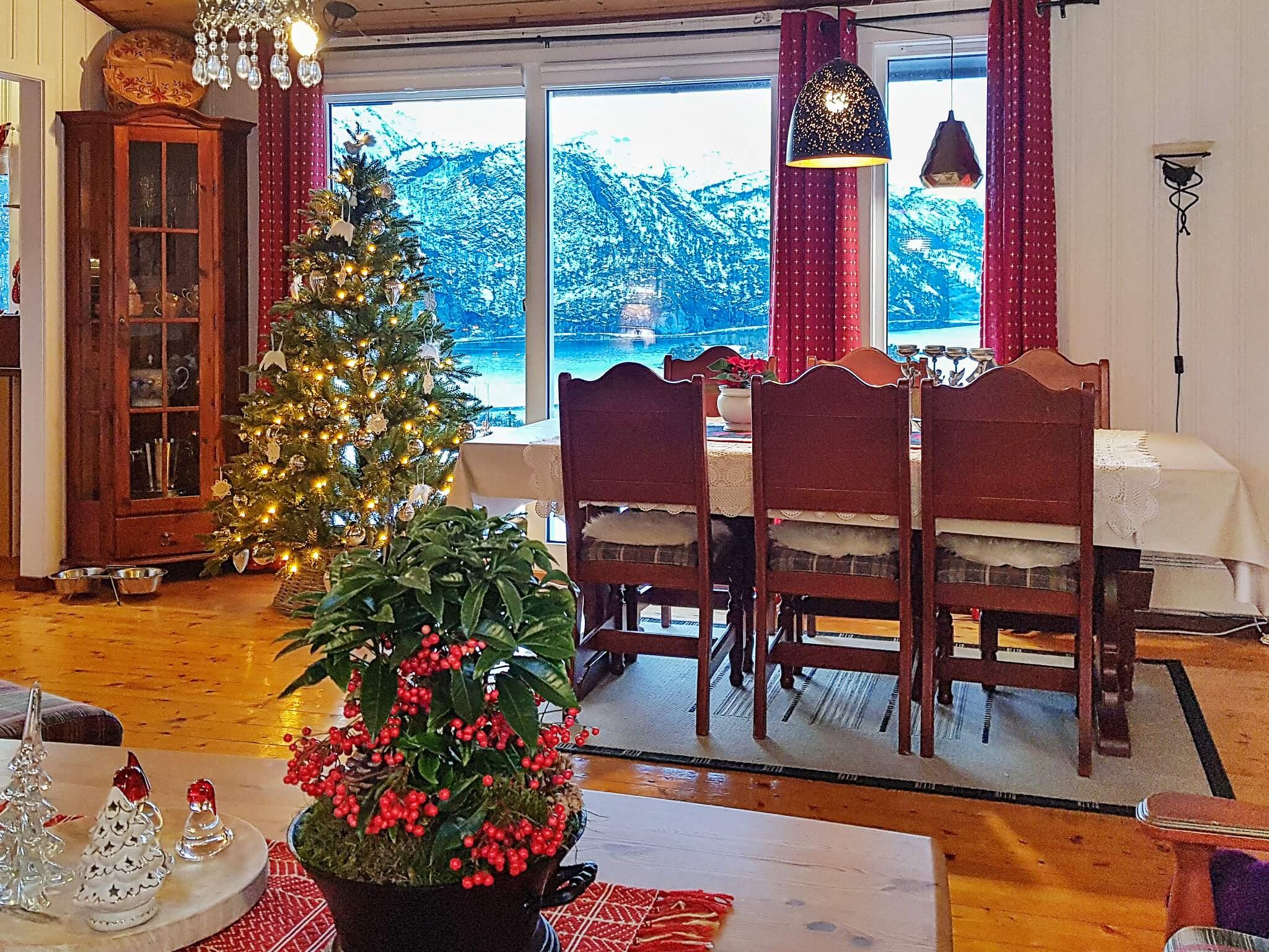 Ferienhaus Stolpnes (1704927), Sunde, Tröndelag Süd - Trondheimfjord Süd, Mittelnorwegen, Norwegen, Bild 10