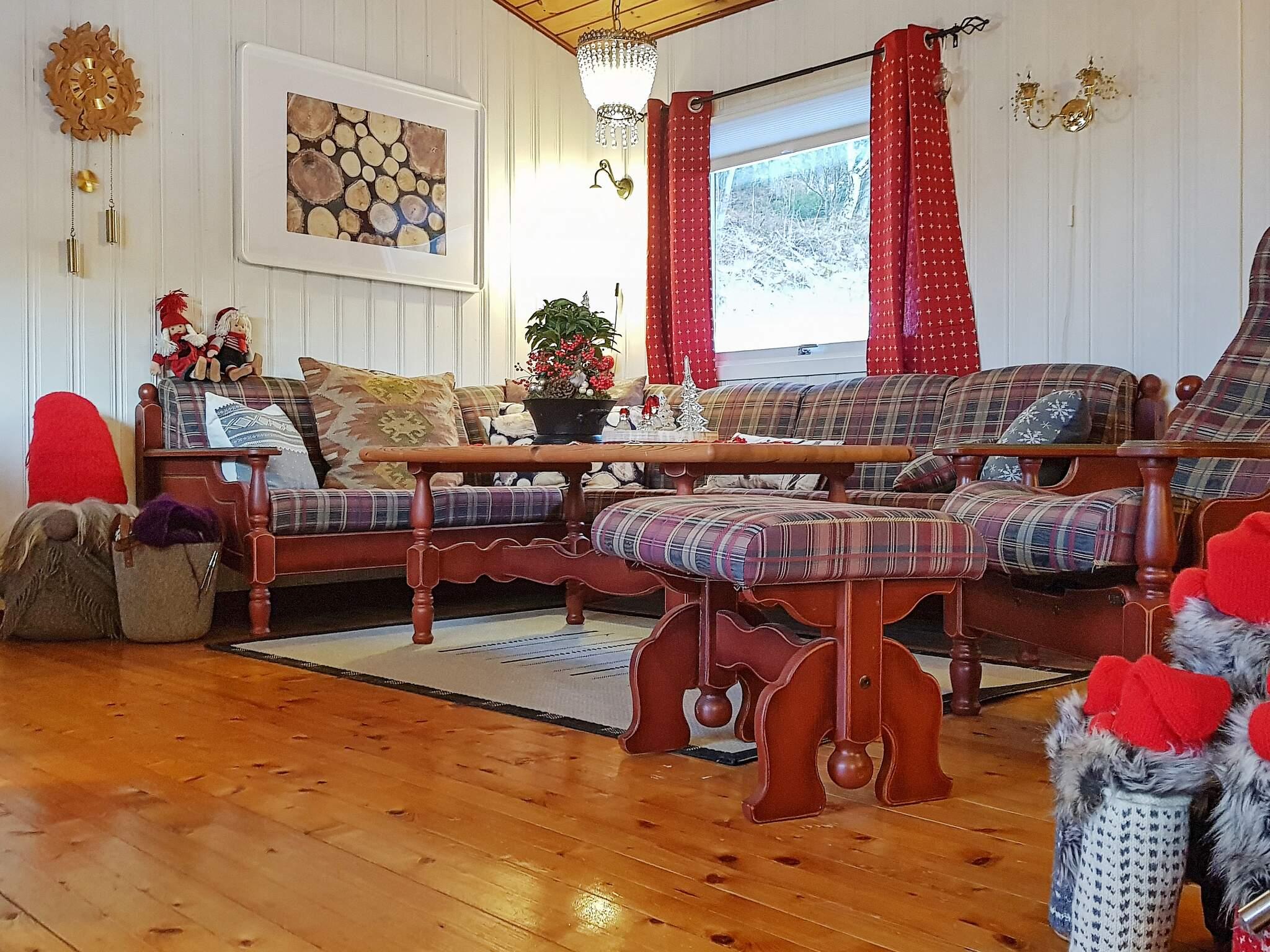 Ferienhaus Stolpnes (1704927), Sunde, Tröndelag Süd - Trondheimfjord Süd, Mittelnorwegen, Norwegen, Bild 5
