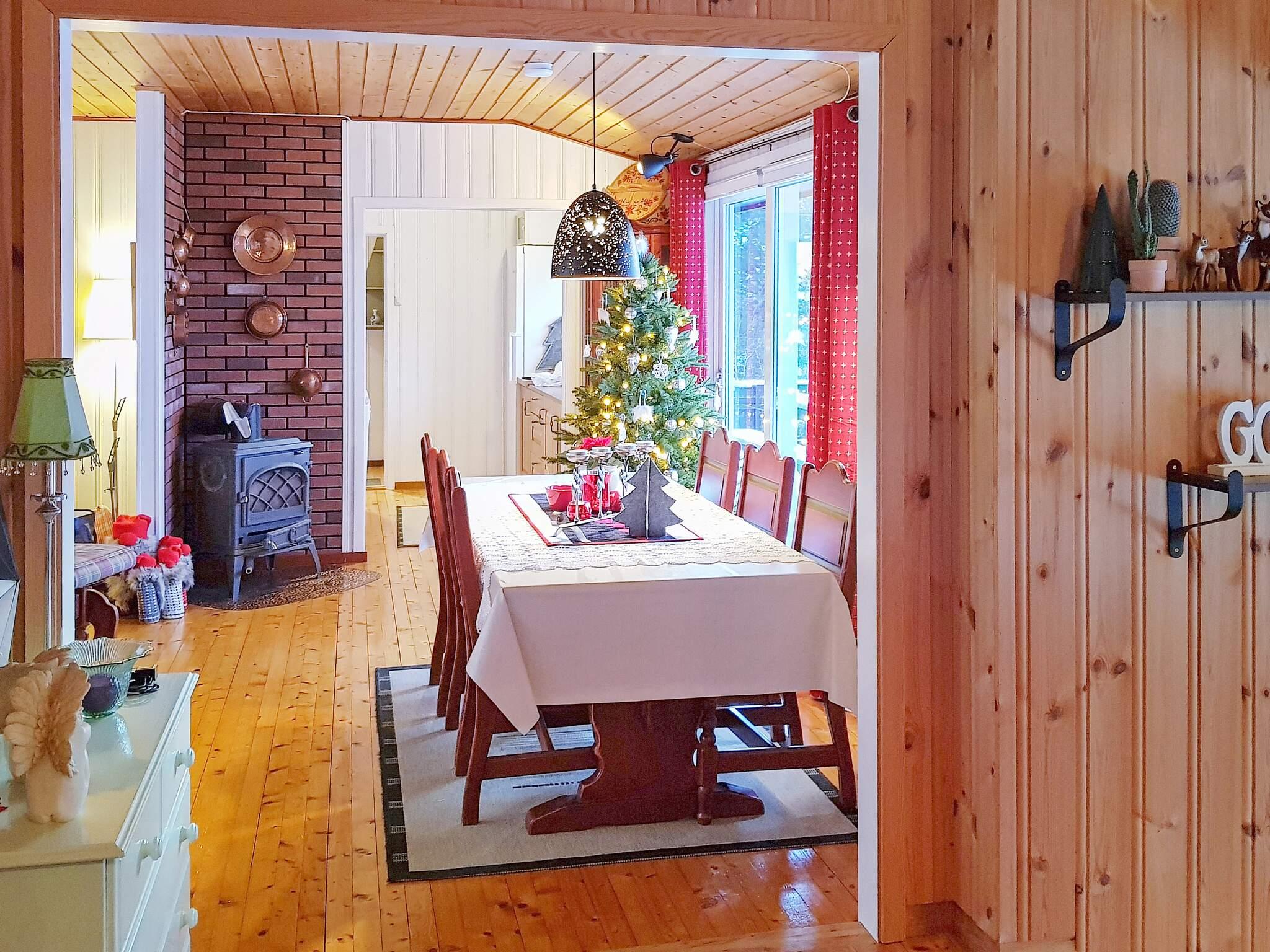 Ferienhaus Stolpnes (1704927), Sunde, Tröndelag Süd - Trondheimfjord Süd, Mittelnorwegen, Norwegen, Bild 11