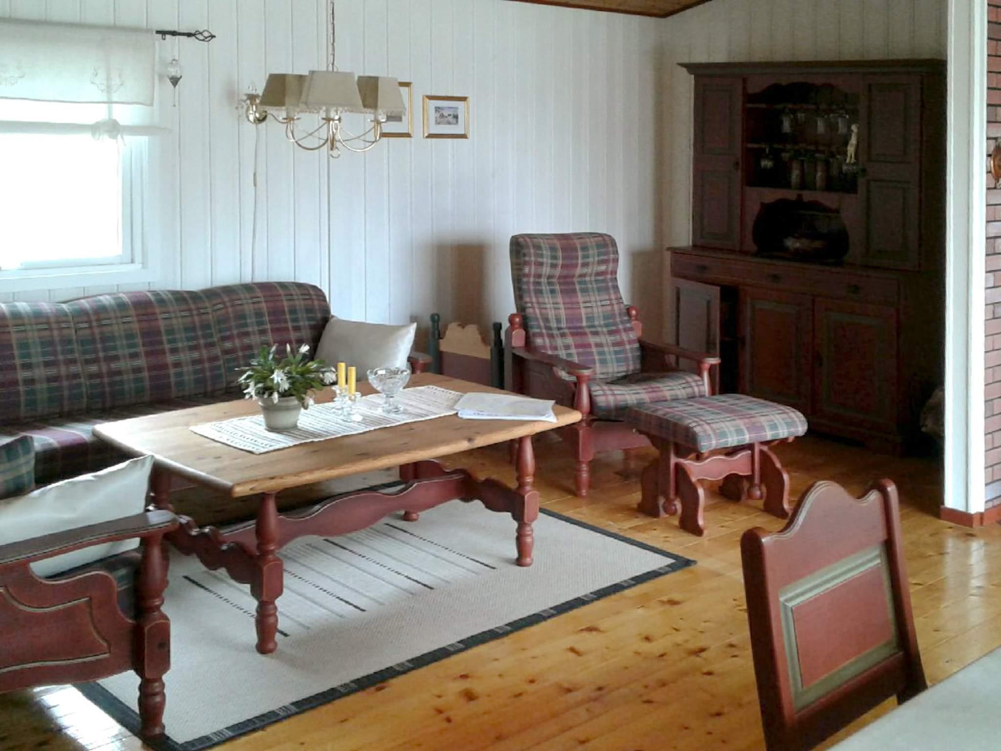 Ferienhaus Stolpnes (1704927), Sunde, Tröndelag Süd - Trondheimfjord Süd, Mittelnorwegen, Norwegen, Bild 3
