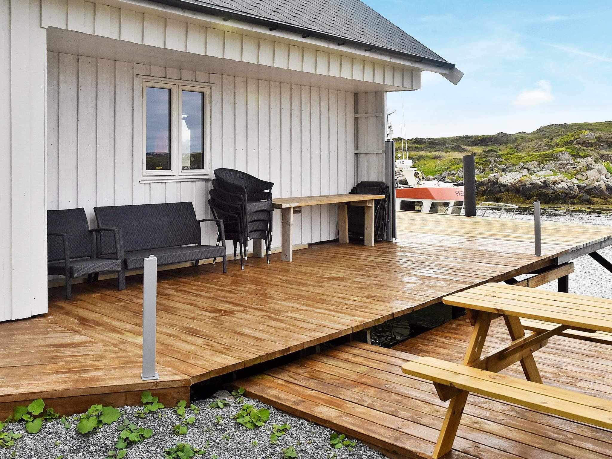 Ferienhaus Uttian (1705103), Dyrvik, Tröndelag Süd - Trondheimfjord Süd, Mittelnorwegen, Norwegen, Bild 12