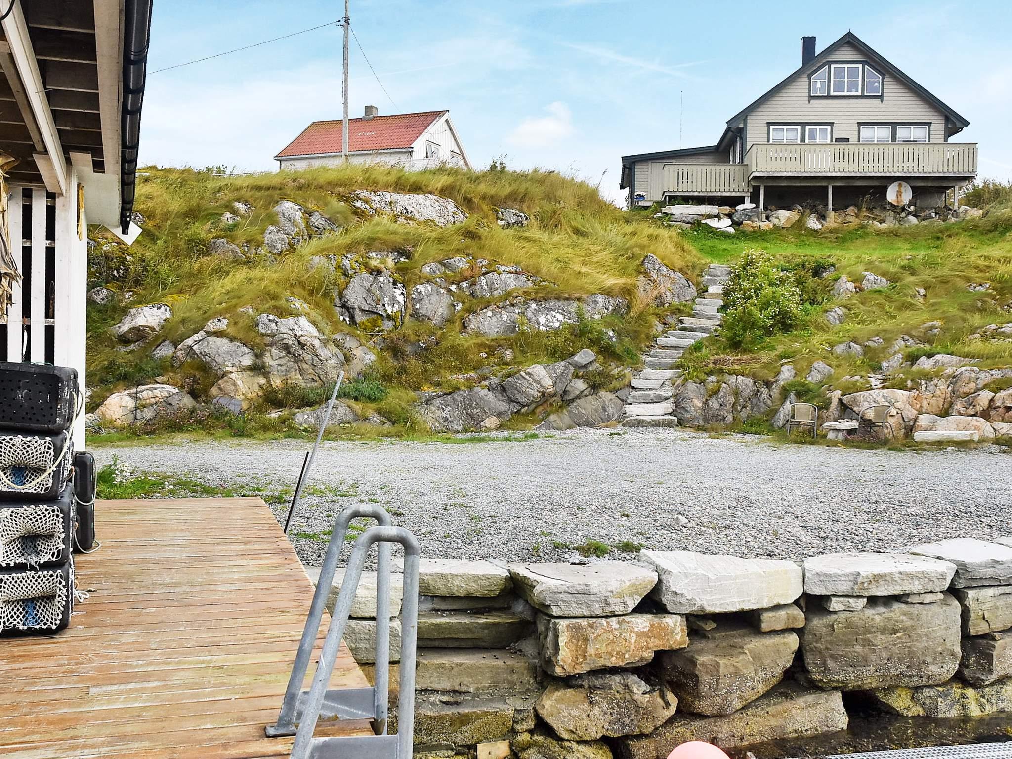Ferienhaus Uttian (1705103), Dyrvik, Tröndelag Süd - Trondheimfjord Süd, Mittelnorwegen, Norwegen, Bild 15