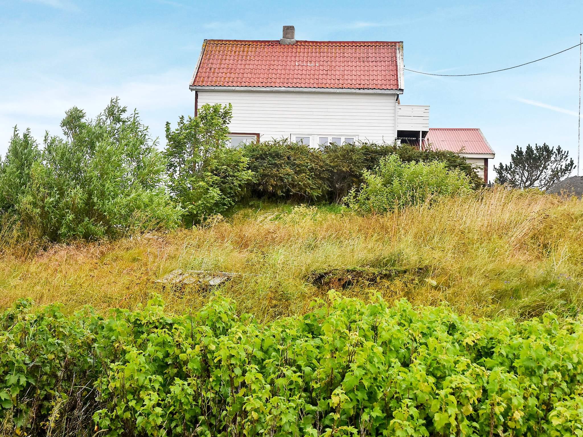 Ferienhaus Uttian (1705103), Dyrvik, Tröndelag Süd - Trondheimfjord Süd, Mittelnorwegen, Norwegen, Bild 1