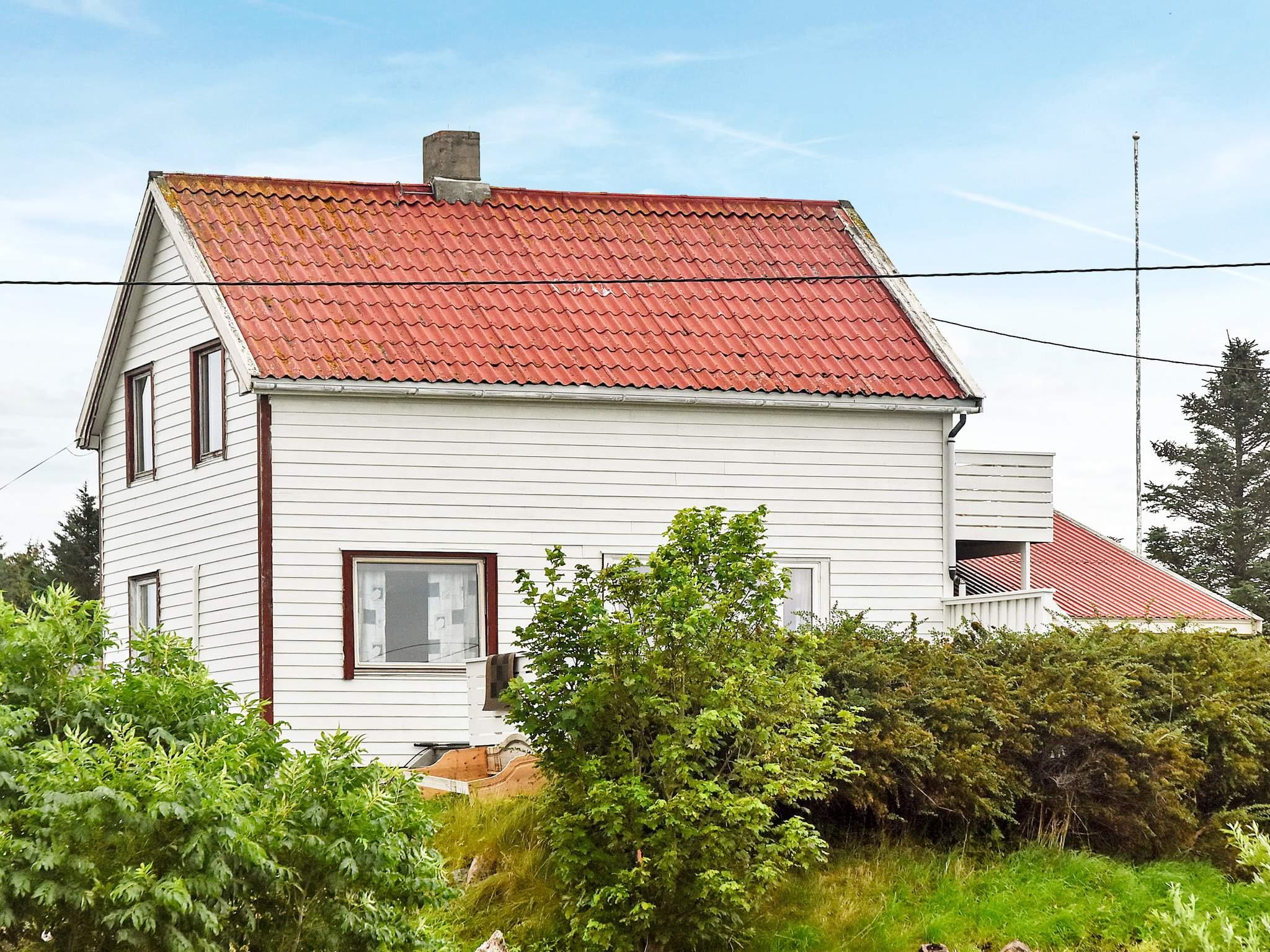 Ferienhaus Uttian (1705103), Dyrvik, Tröndelag Süd - Trondheimfjord Süd, Mittelnorwegen, Norwegen, Bild 8