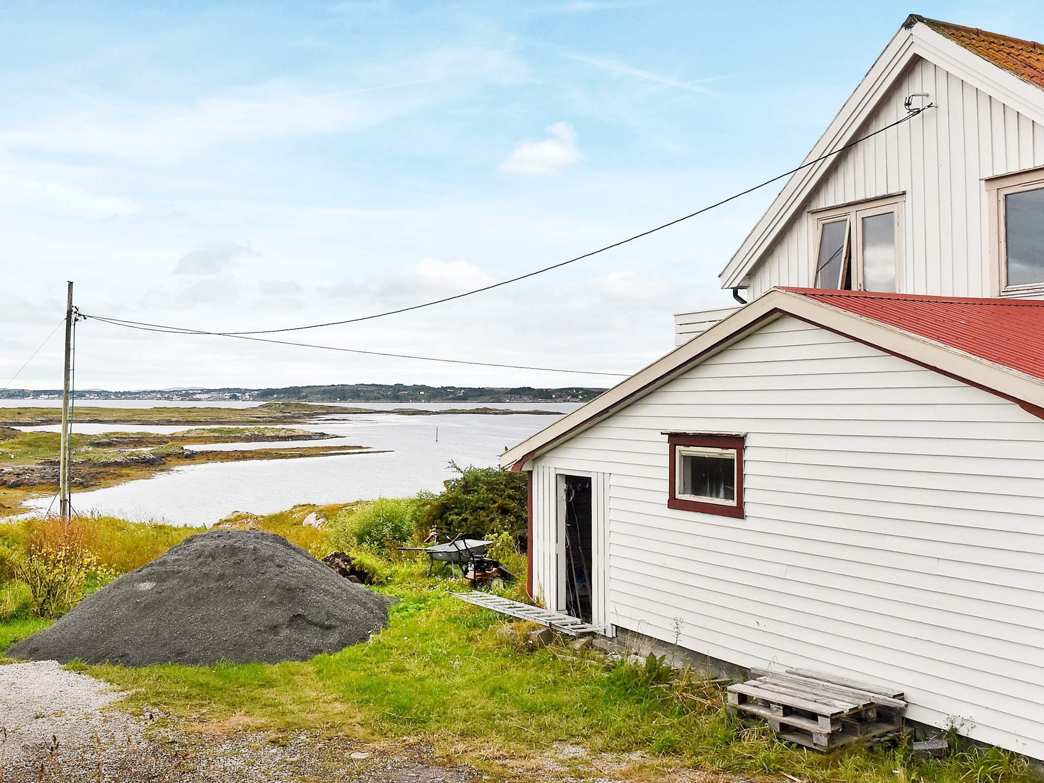 Ferienhaus Uttian (1705103), Dyrvik, Tröndelag Süd - Trondheimfjord Süd, Mittelnorwegen, Norwegen, Bild 9