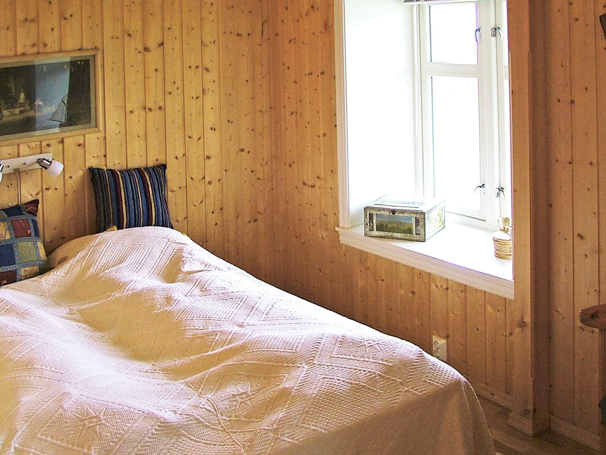 Ferienhaus Tromsø (1707150), Straumsbukta, , Nordnorwegen, Norwegen, Bild 9