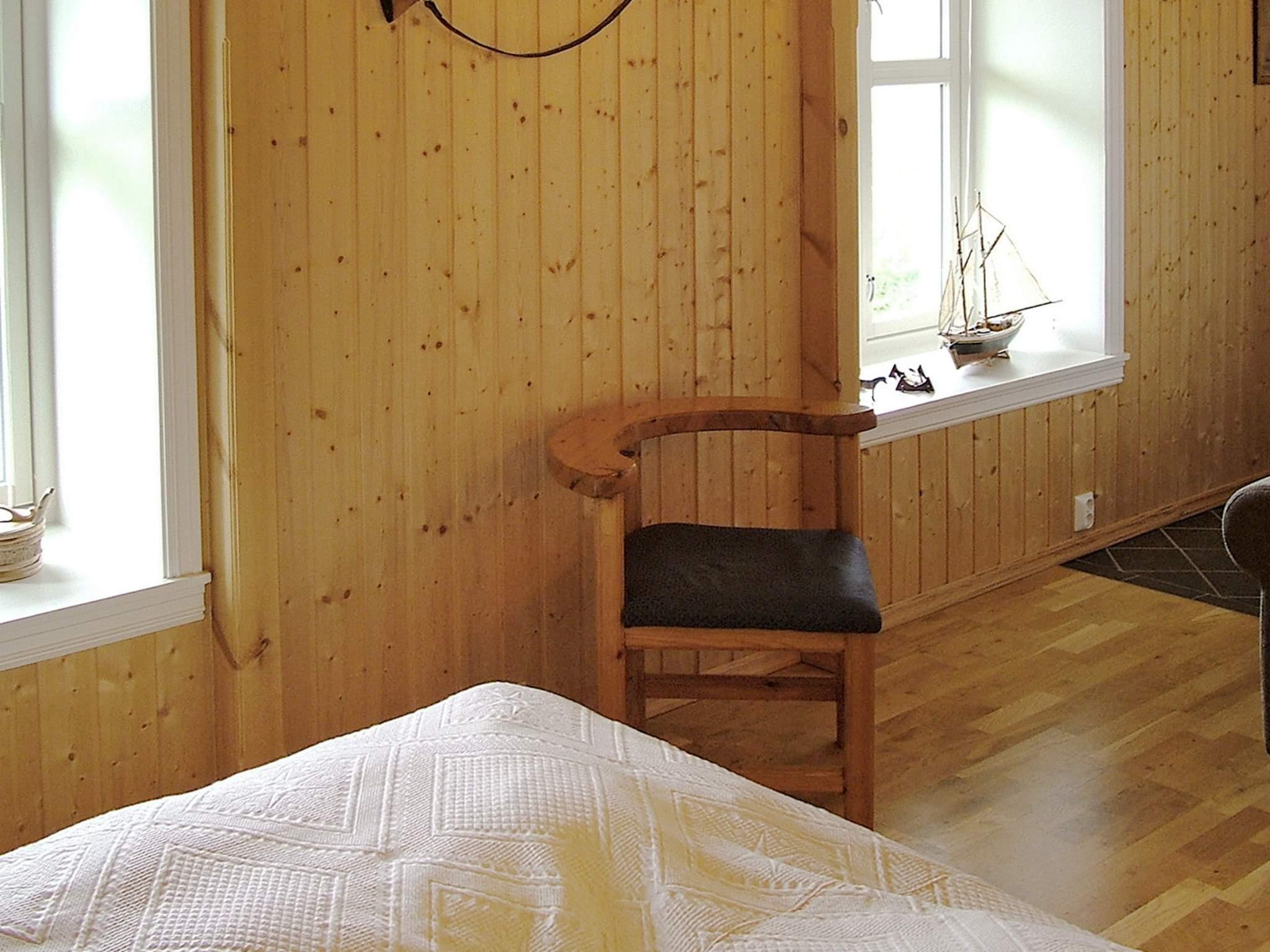Ferienhaus Tromsø (1707150), Straumsbukta, , Nordnorwegen, Norwegen, Bild 15