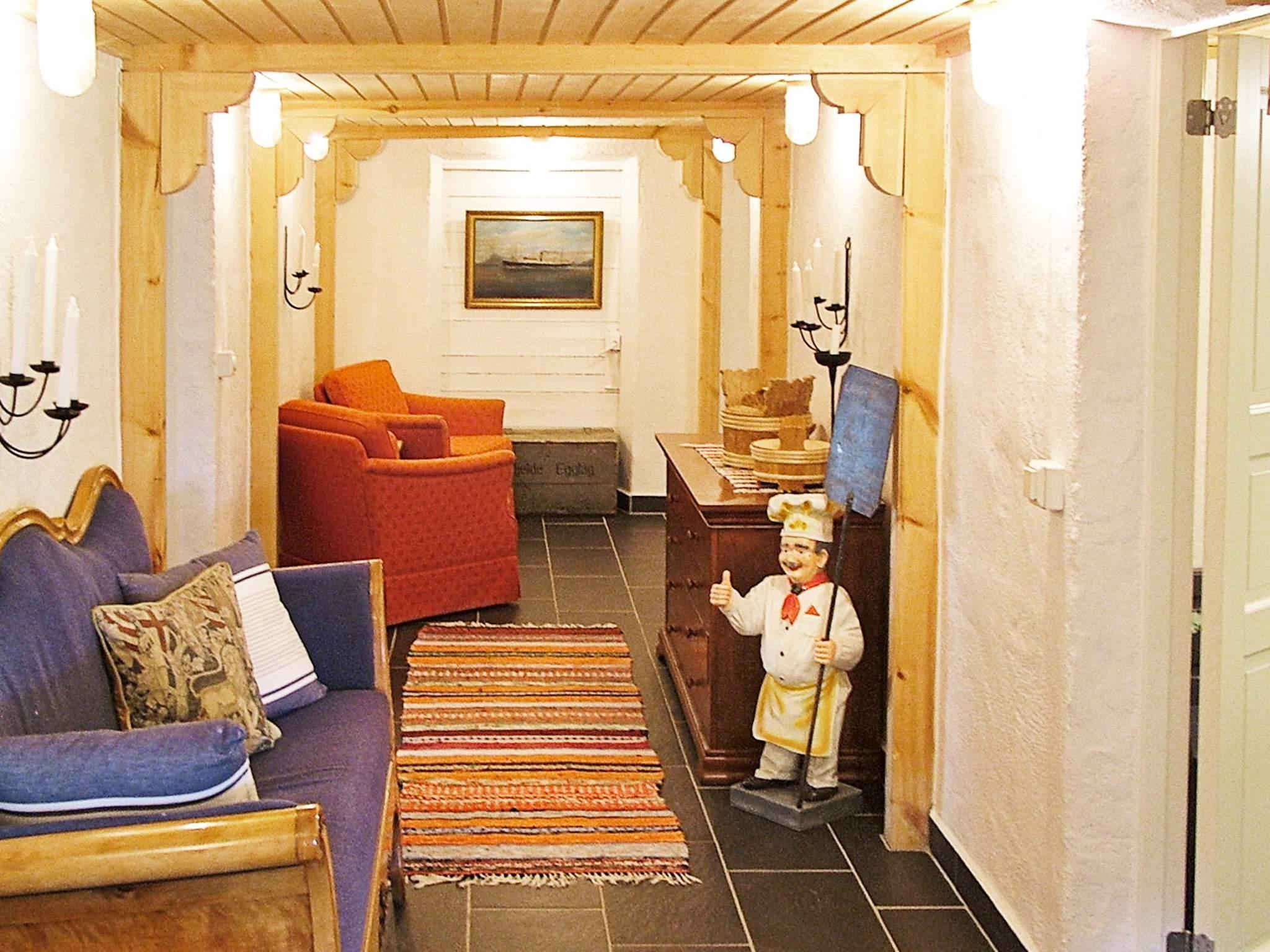 Ferienhaus Tromsø (1707150), Straumsbukta, , Nordnorwegen, Norwegen, Bild 5