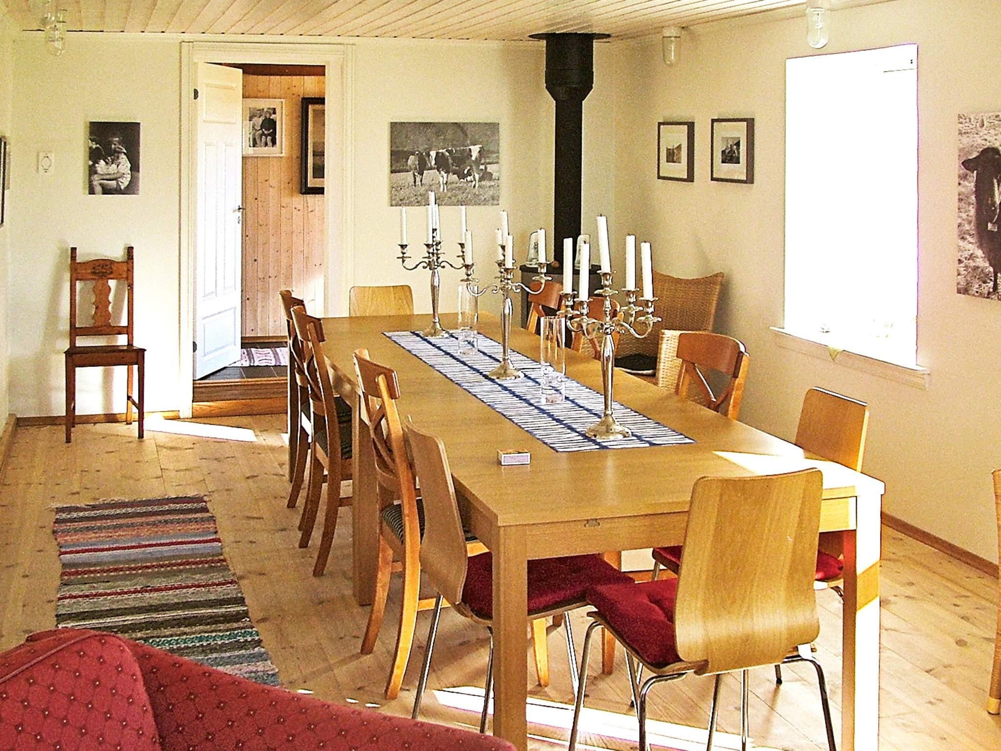 Ferienhaus Tromsø (1707150), Straumsbukta, , Nordnorwegen, Norwegen, Bild 17