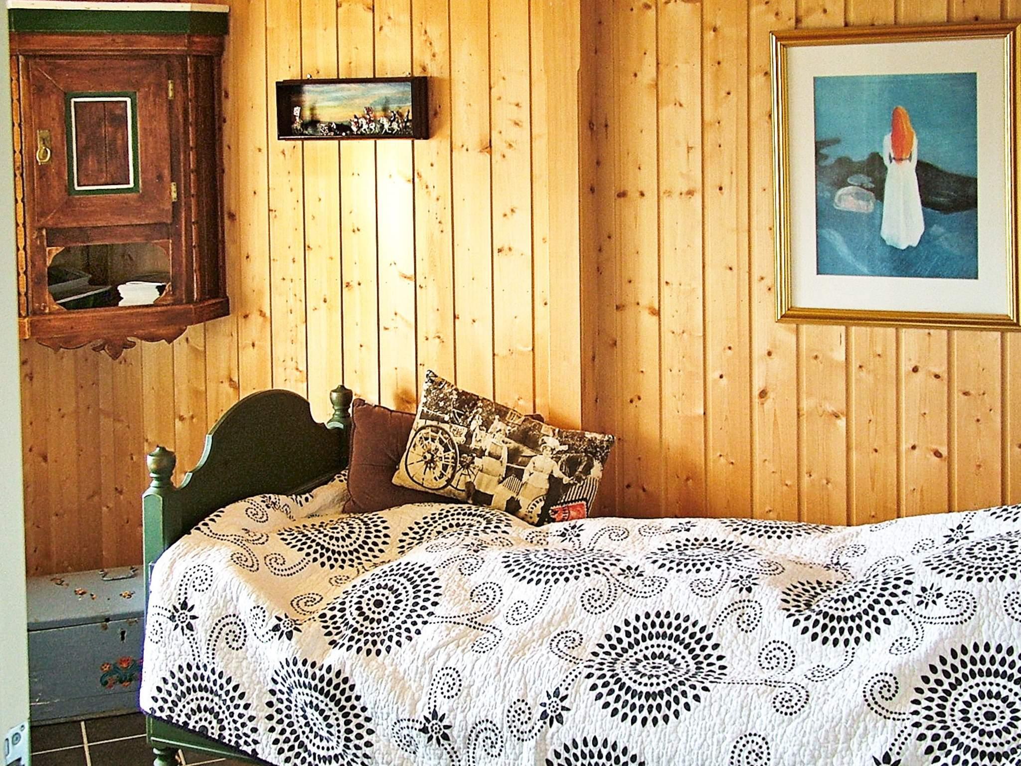 Ferienhaus Tromsø (1707150), Straumsbukta, , Nordnorwegen, Norwegen, Bild 11