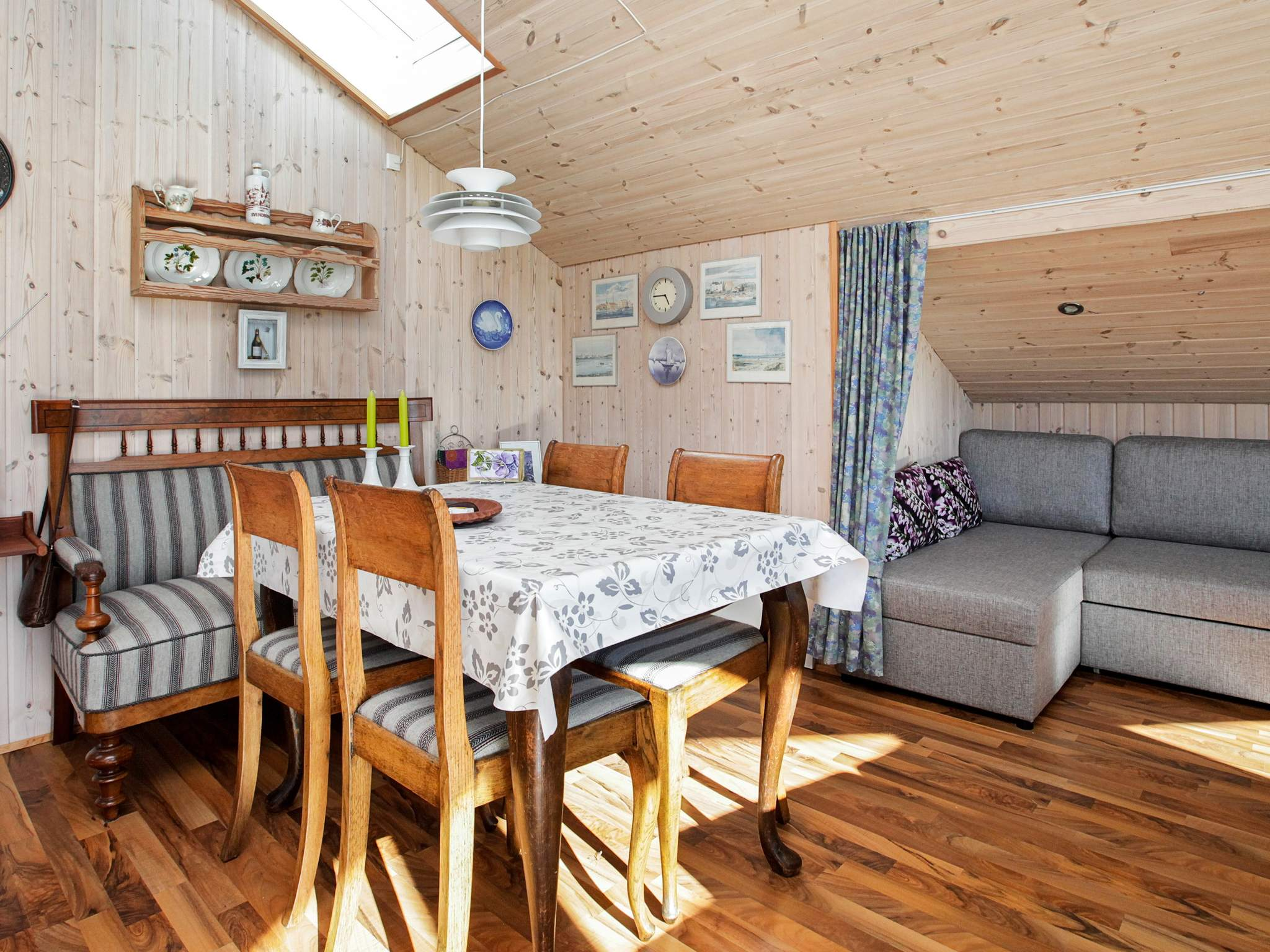 Holiday house Spodsbjerg (1707832), Spodsbjerg, , Langeland, Denmark, picture 3