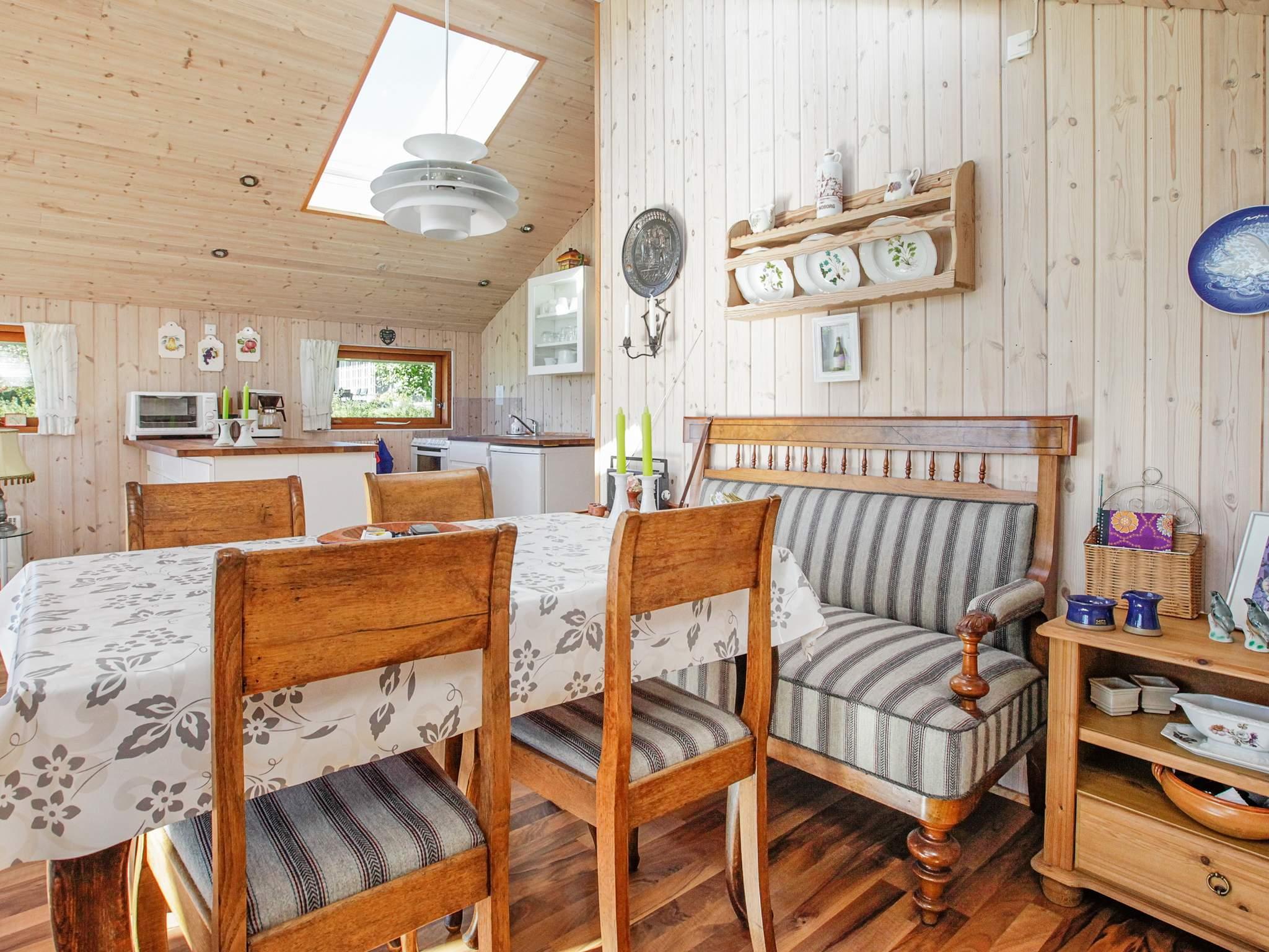Holiday house Spodsbjerg (1707832), Spodsbjerg, , Langeland, Denmark, picture 4