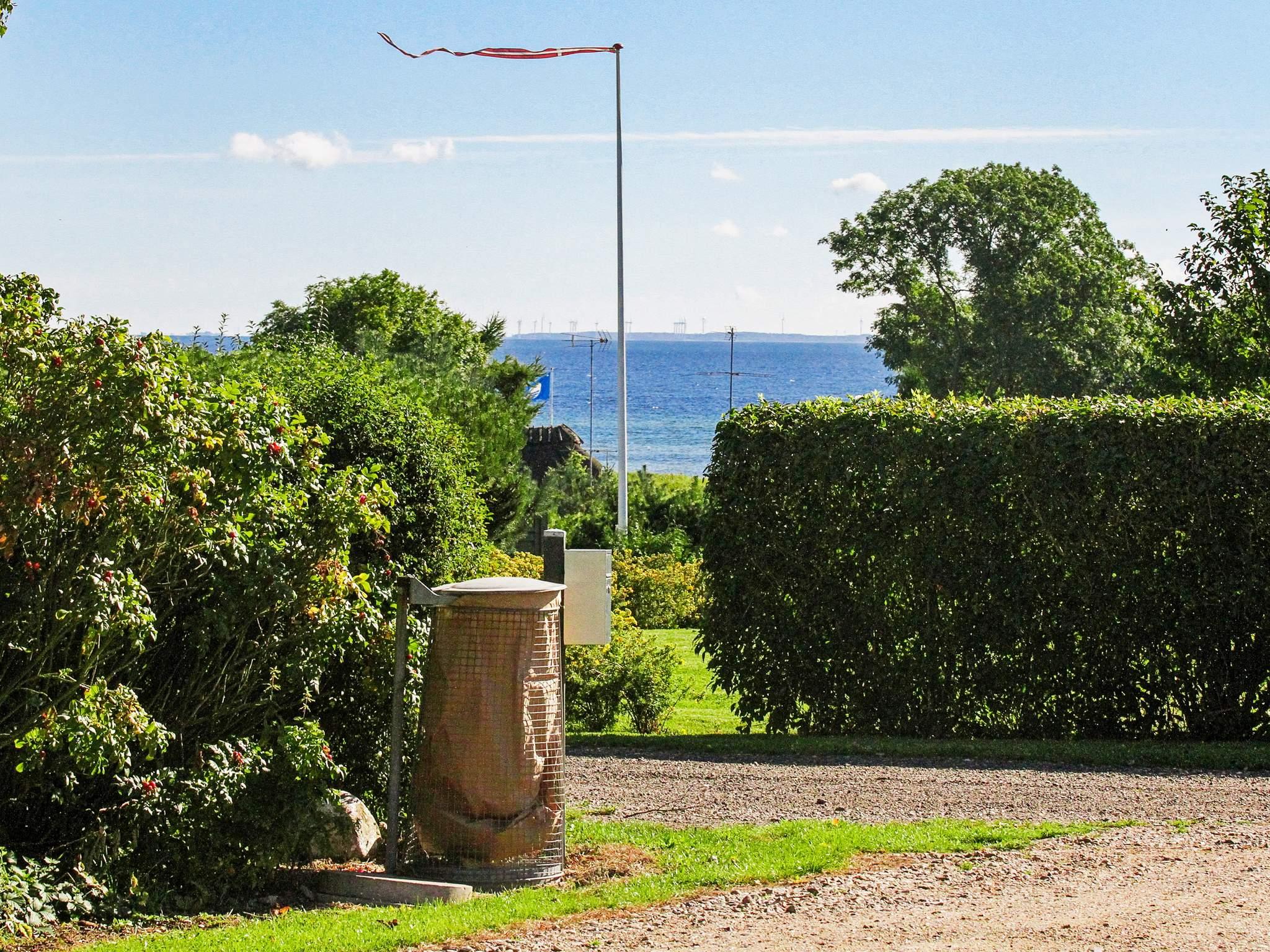 Holiday house Spodsbjerg (1707832), Spodsbjerg, , Langeland, Denmark, picture 14