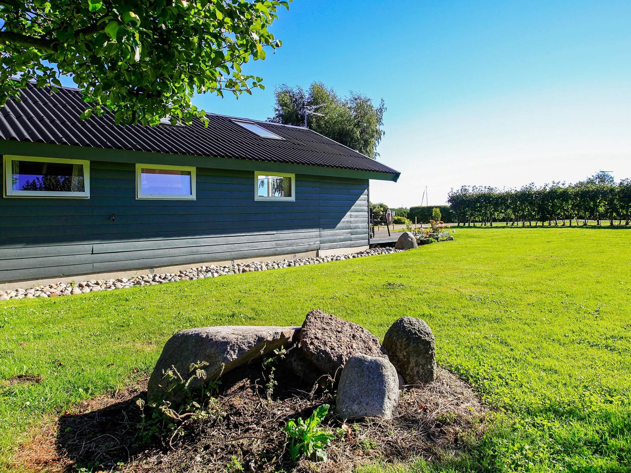 Holiday house Spodsbjerg (1707832), Spodsbjerg, , Langeland, Denmark, picture 18