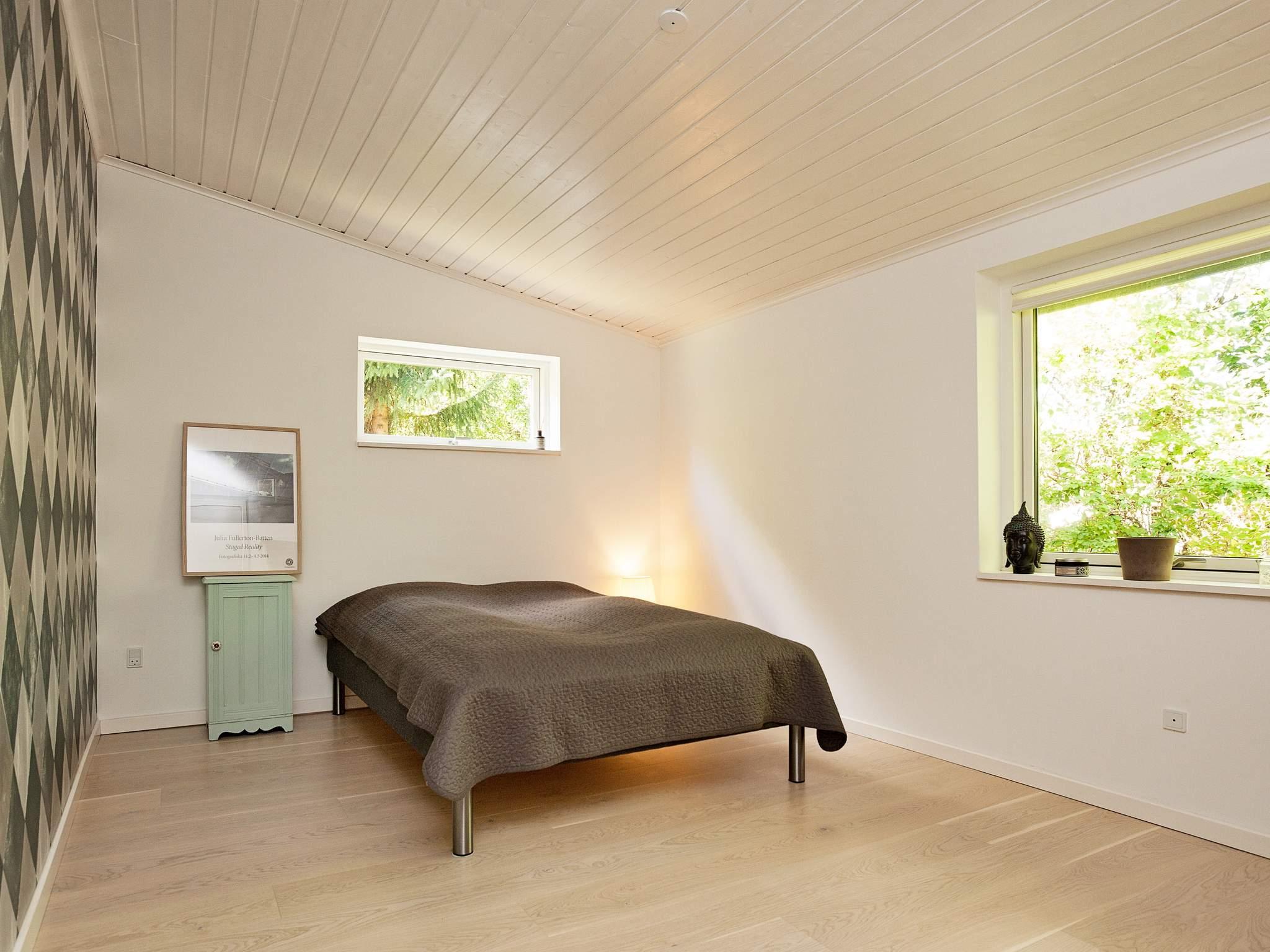 Ferienhaus Vejby Strand (1709460), Vejby, , Nordseeland, Dänemark, Bild 8