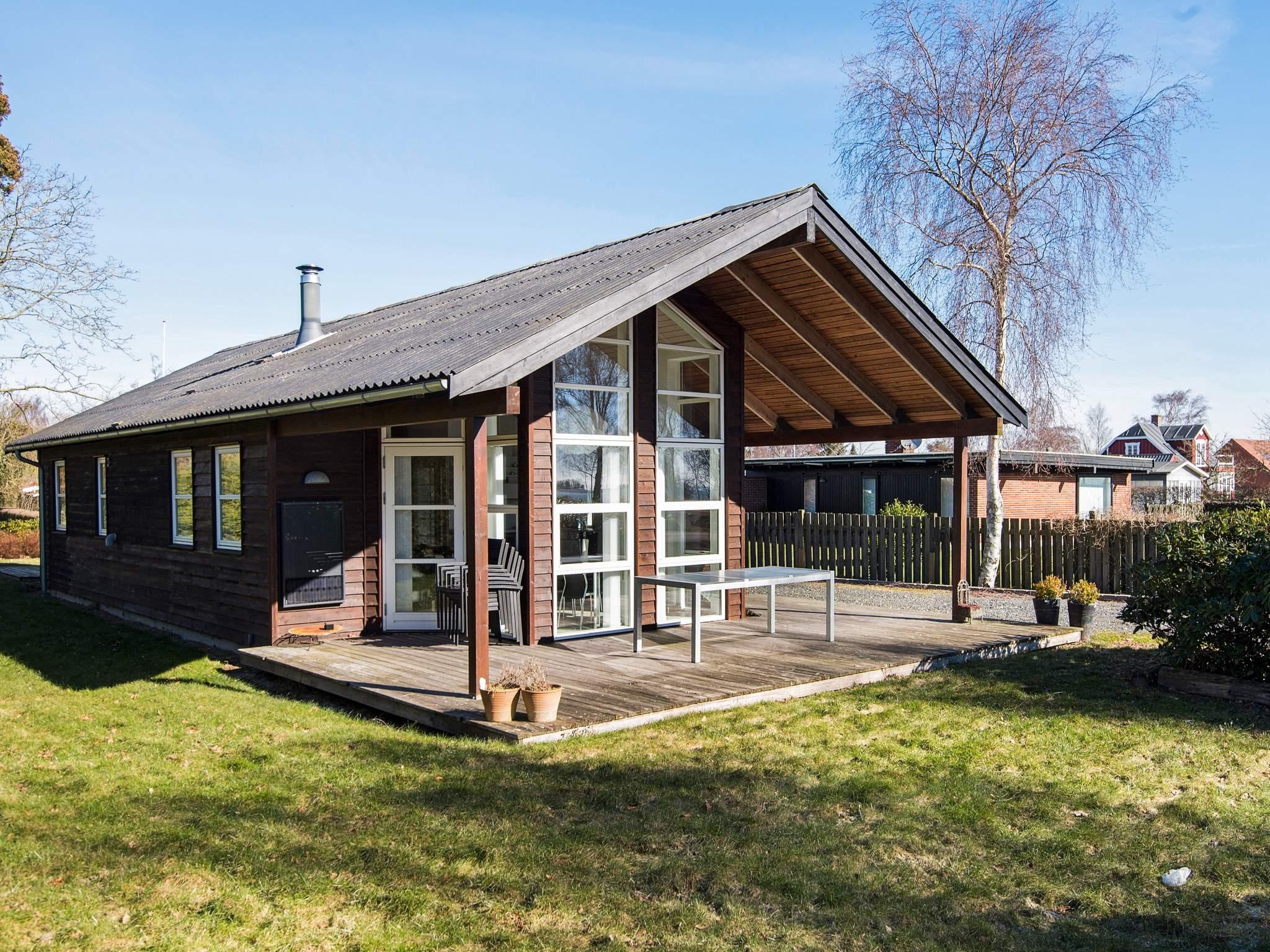 Ferienhaus Ajstrup Strand/Malling (2368260), Ajstrup, , Dänische Ostsee, Dänemark, Bild 31