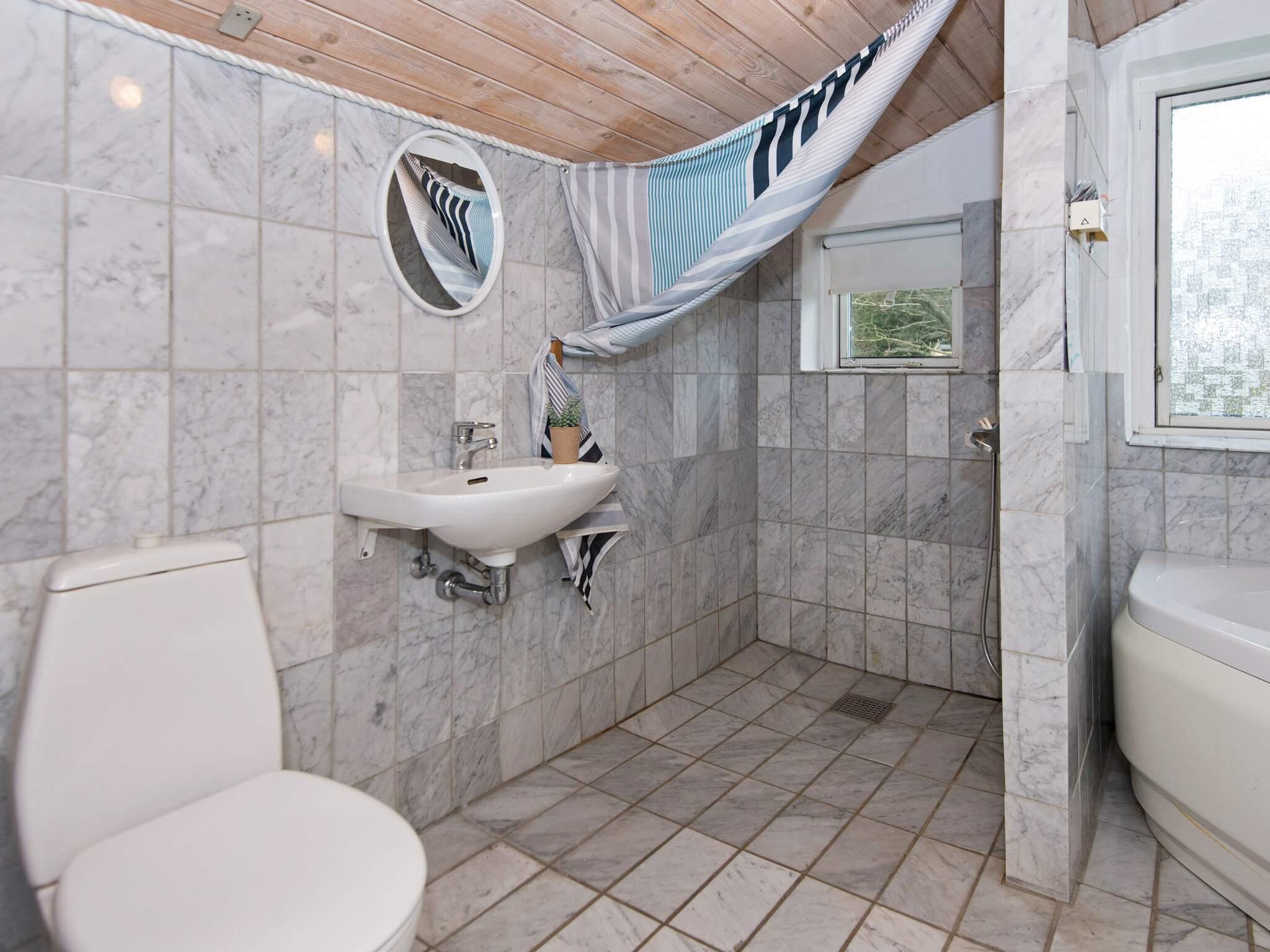 Ferienhaus Handrup Bakker (2368262), Handrup, , Dänische Ostsee, Dänemark, Bild 14