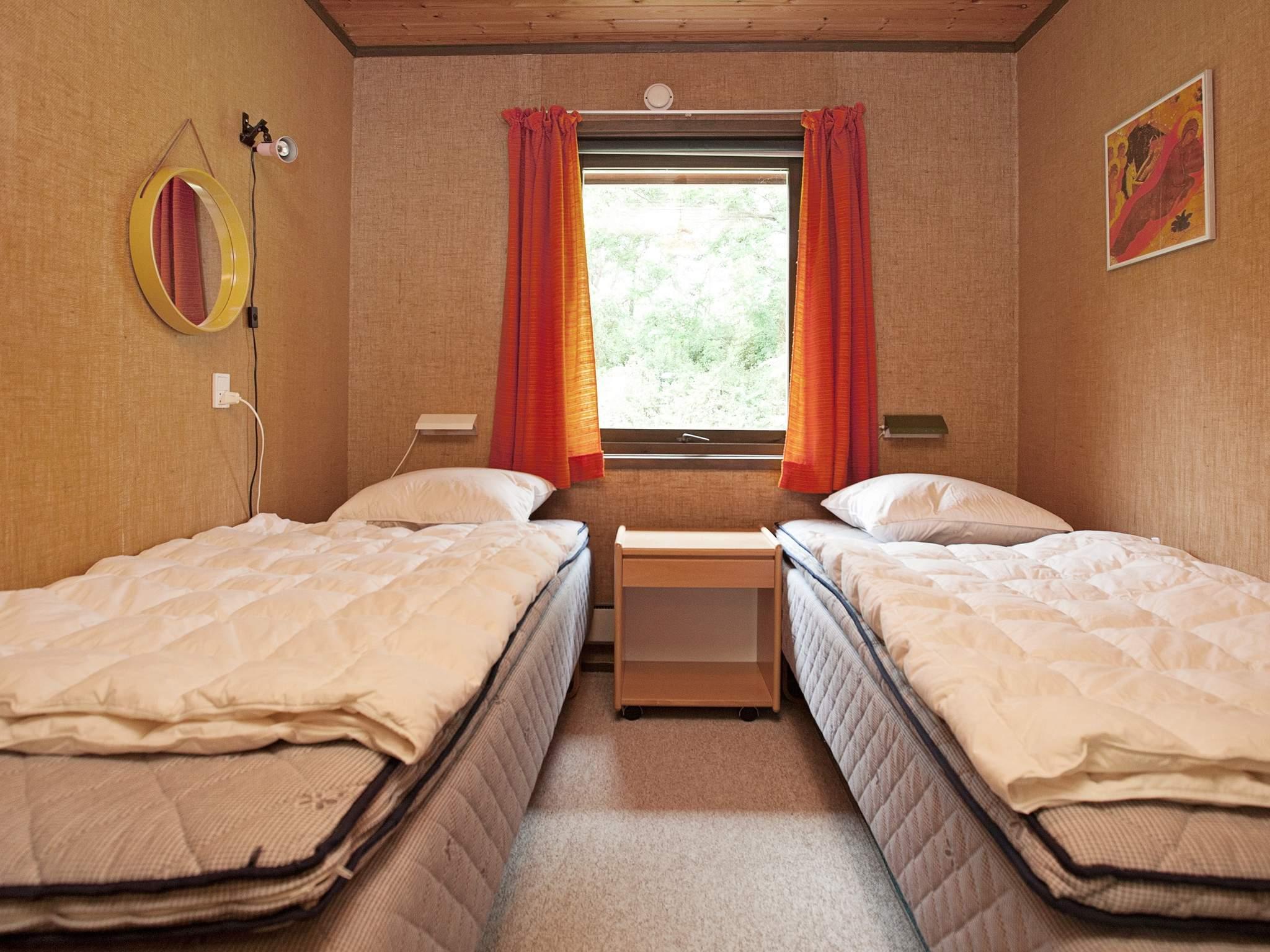Ferienhaus Holløselund Strand (1712460), Holløse, , Nordseeland, Dänemark, Bild 11