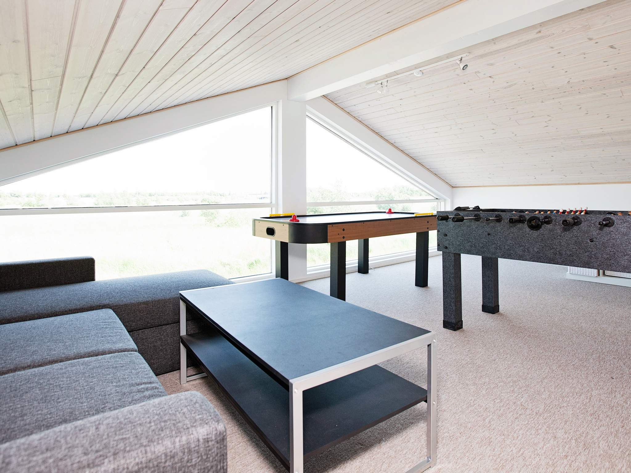Holiday house Bredfjed (1718016), Bredfjed, , Lolland, Denmark, picture 9
