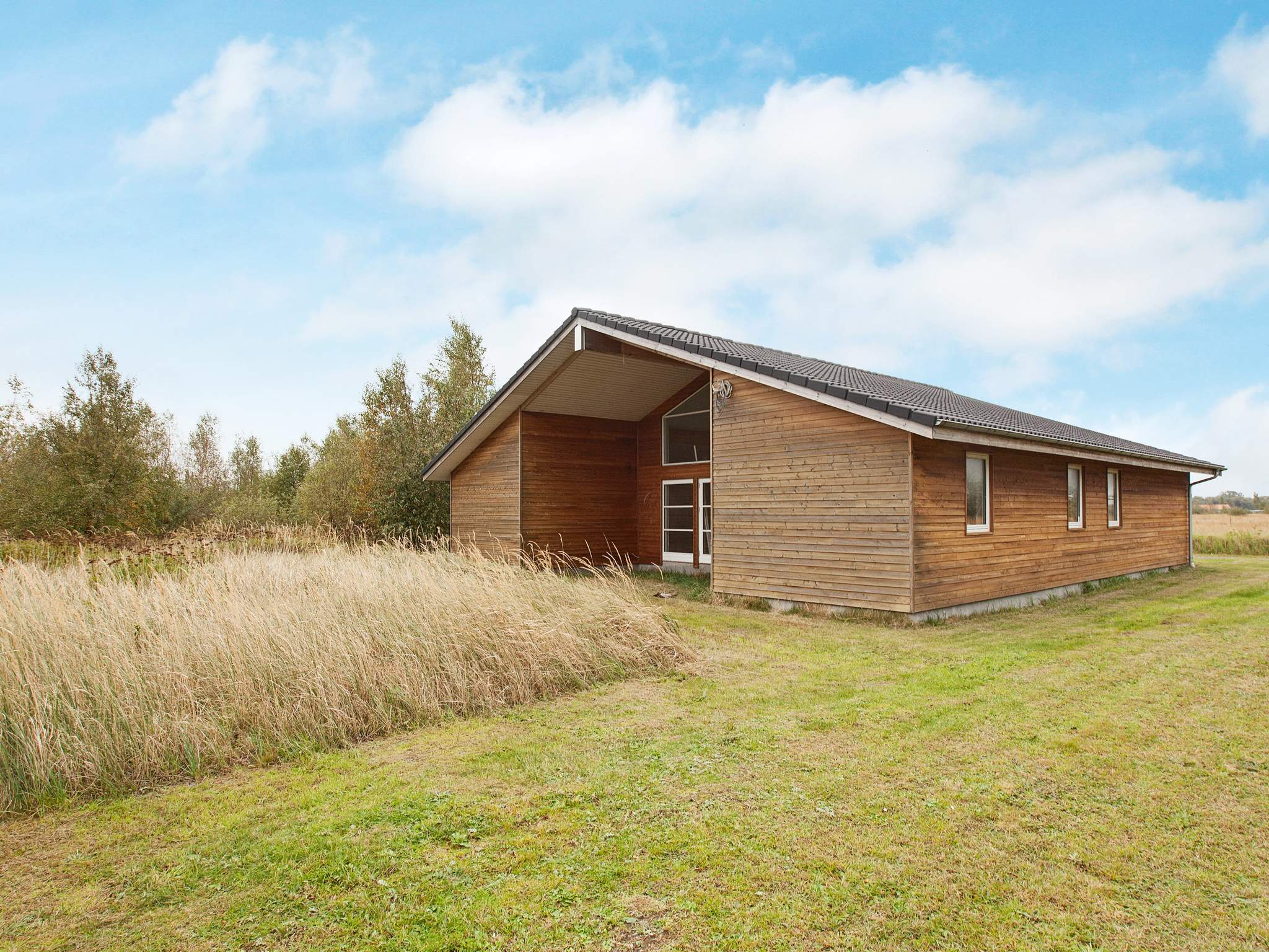 Holiday house Bredfjed (1718016), Bredfjed, , Lolland, Denmark, picture 22