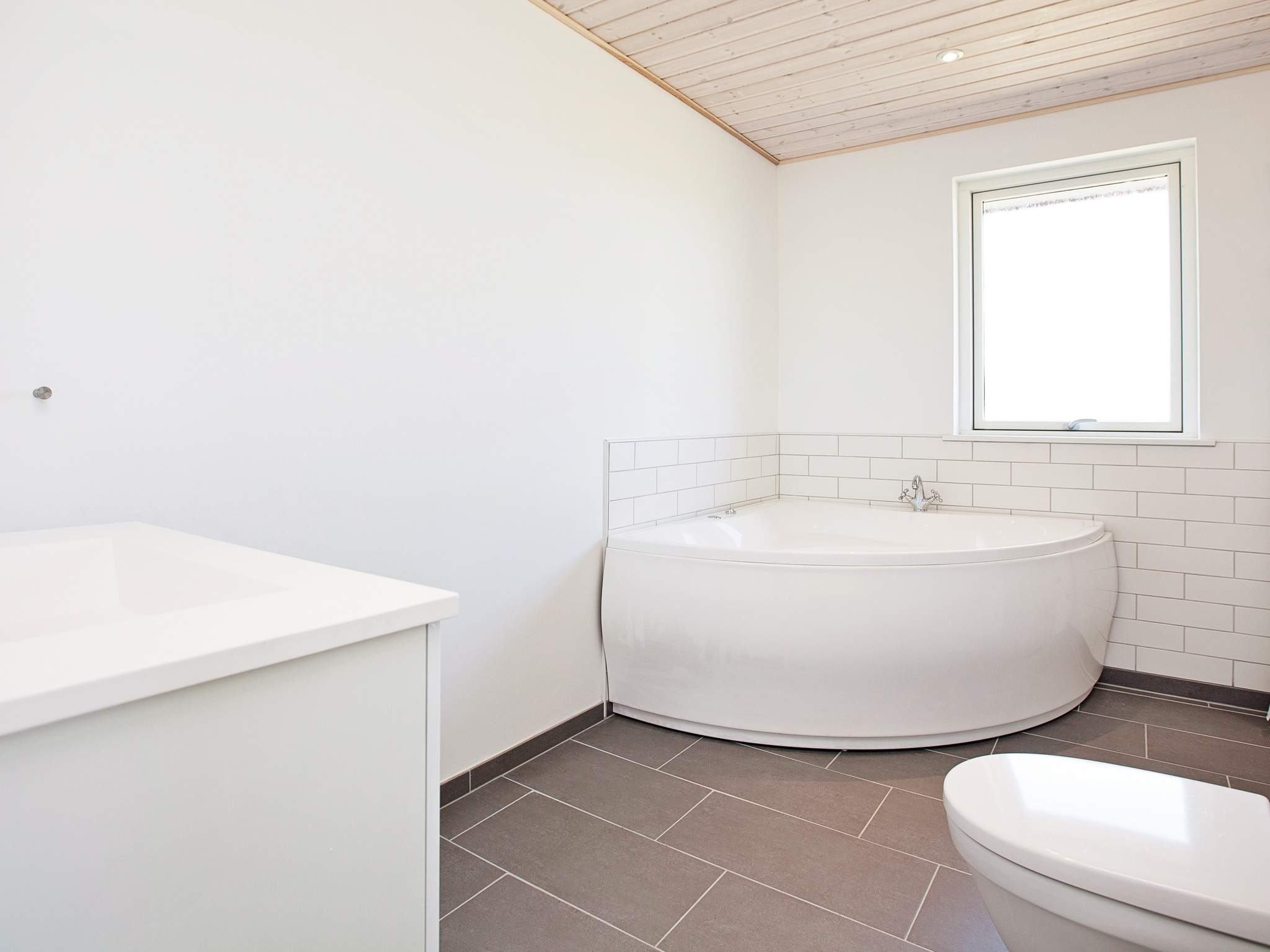 Holiday house Bredfjed (1718016), Bredfjed, , Lolland, Denmark, picture 18