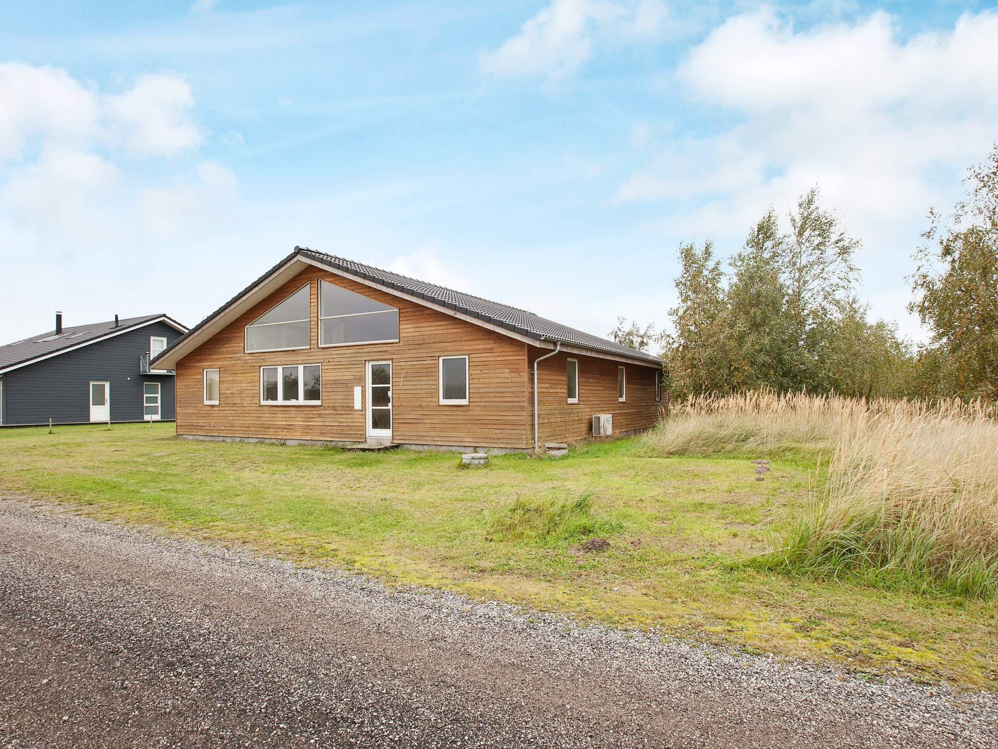 Holiday house Bredfjed (1718016), Bredfjed, , Lolland, Denmark, picture 17