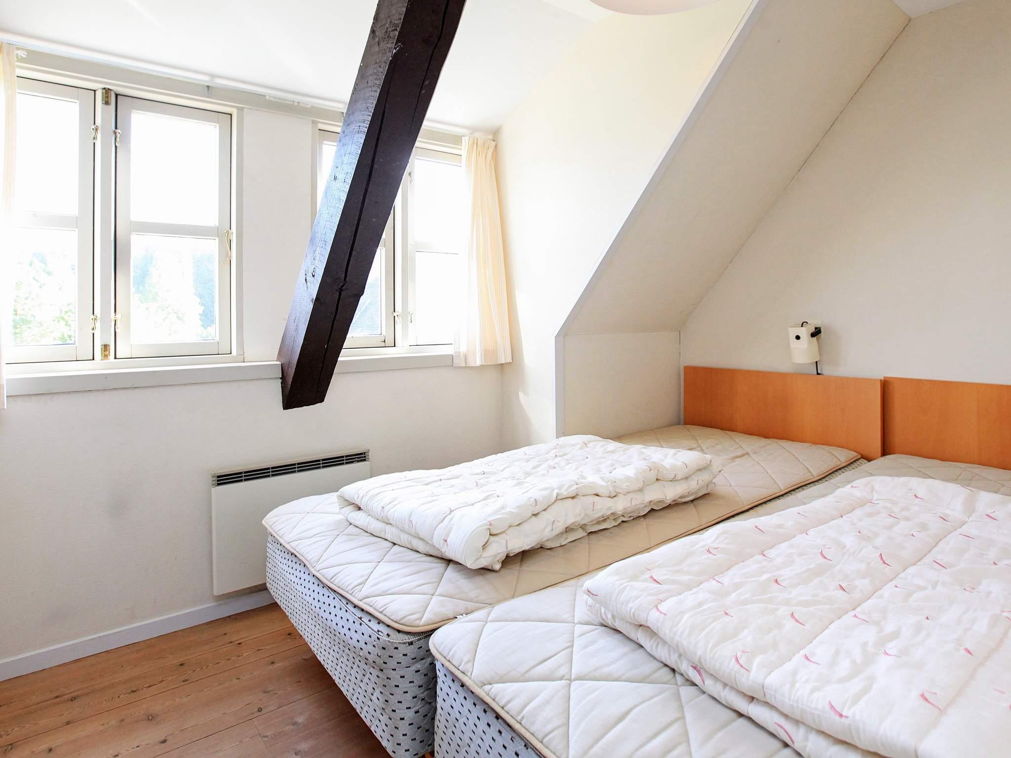 Ferienwohnung Bandholm (1718018), Bandholm, , Lolland, Dänemark, Bild 9