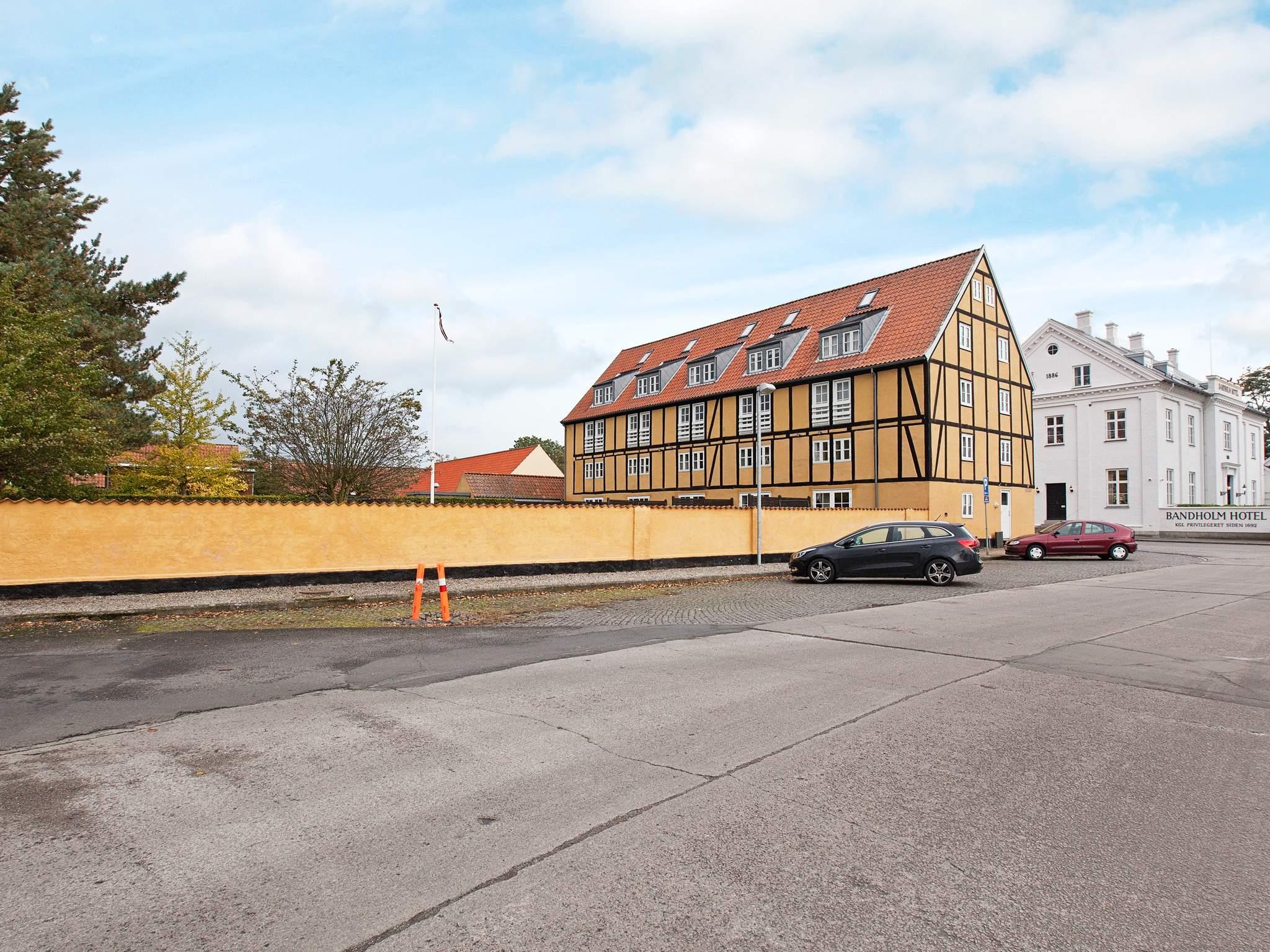 Ferienwohnung Bandholm (1718018), Bandholm, , Lolland, Dänemark, Bild 22