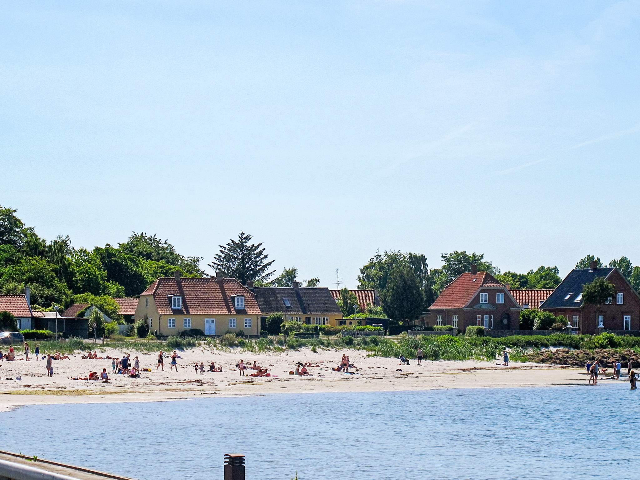 Ferienwohnung Bandholm (1718018), Bandholm, , Lolland, Dänemark, Bild 16