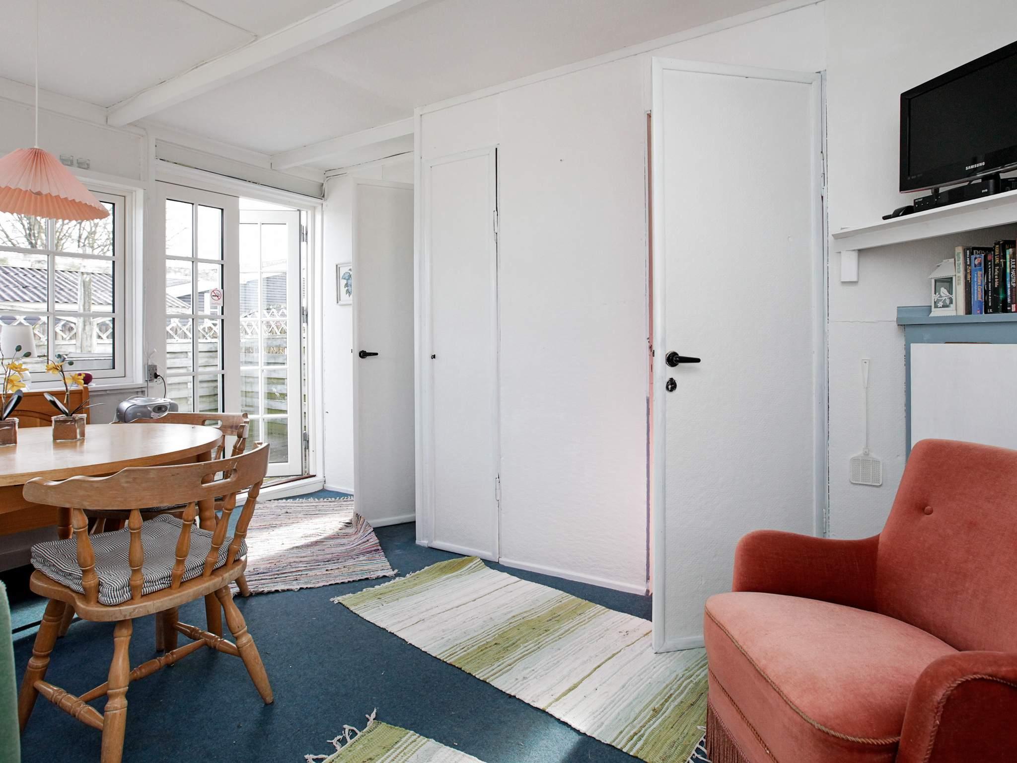 Maison de vacances Hasmark (1723417), Hasmark, , Fionie, Danemark, image 4