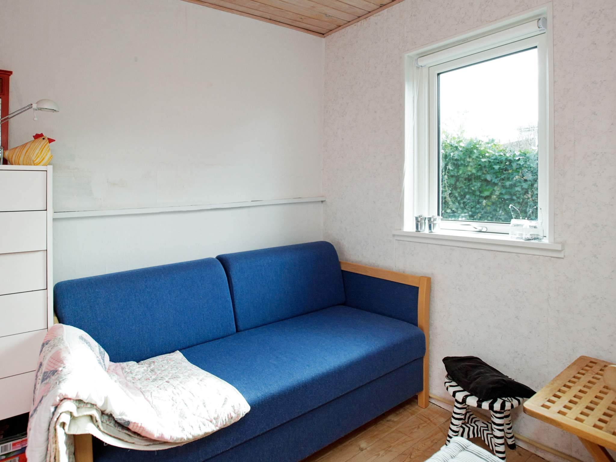 Maison de vacances Hasmark (1723417), Hasmark, , Fionie, Danemark, image 5