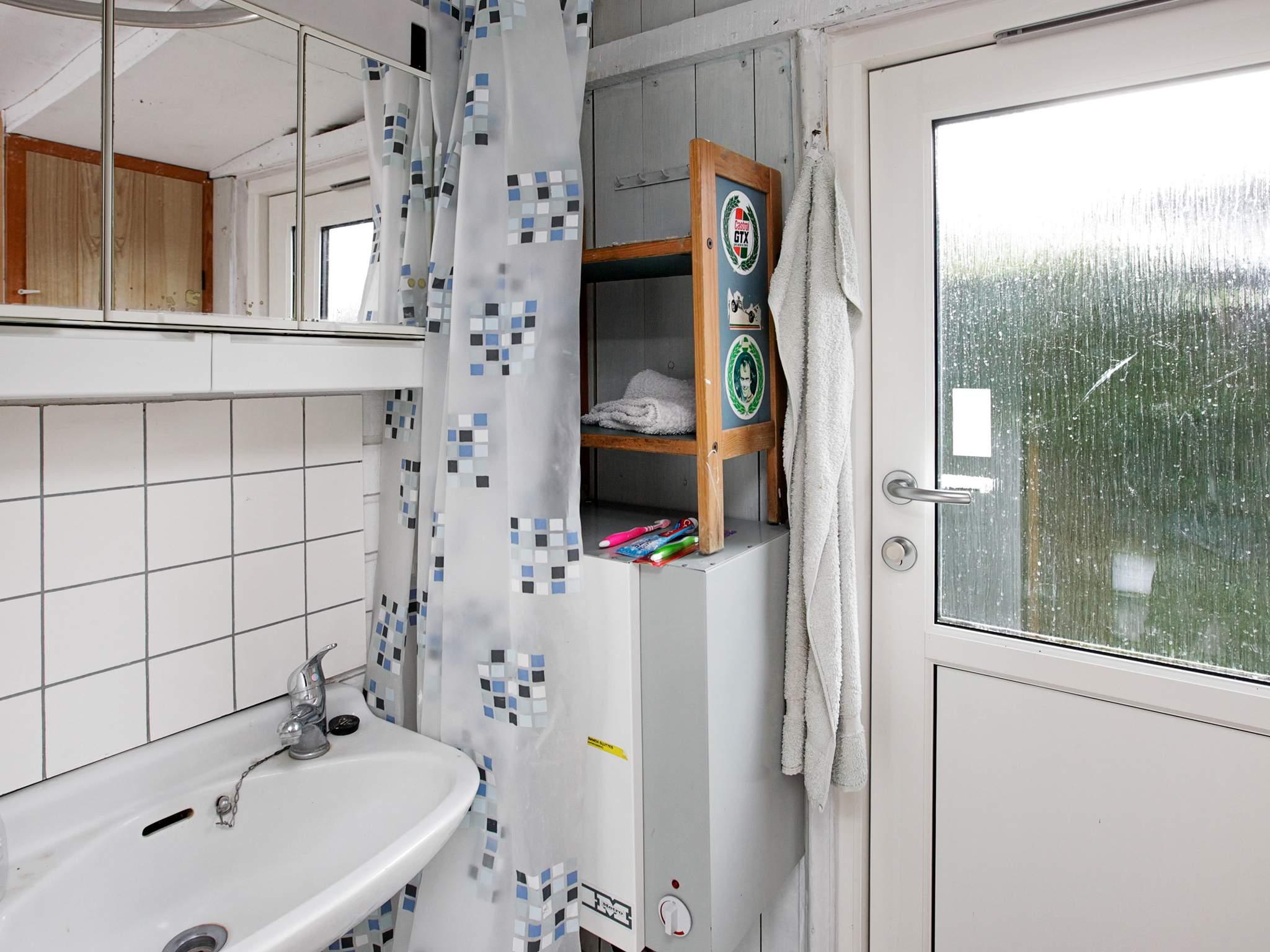 Maison de vacances Hasmark (1723417), Hasmark, , Fionie, Danemark, image 6