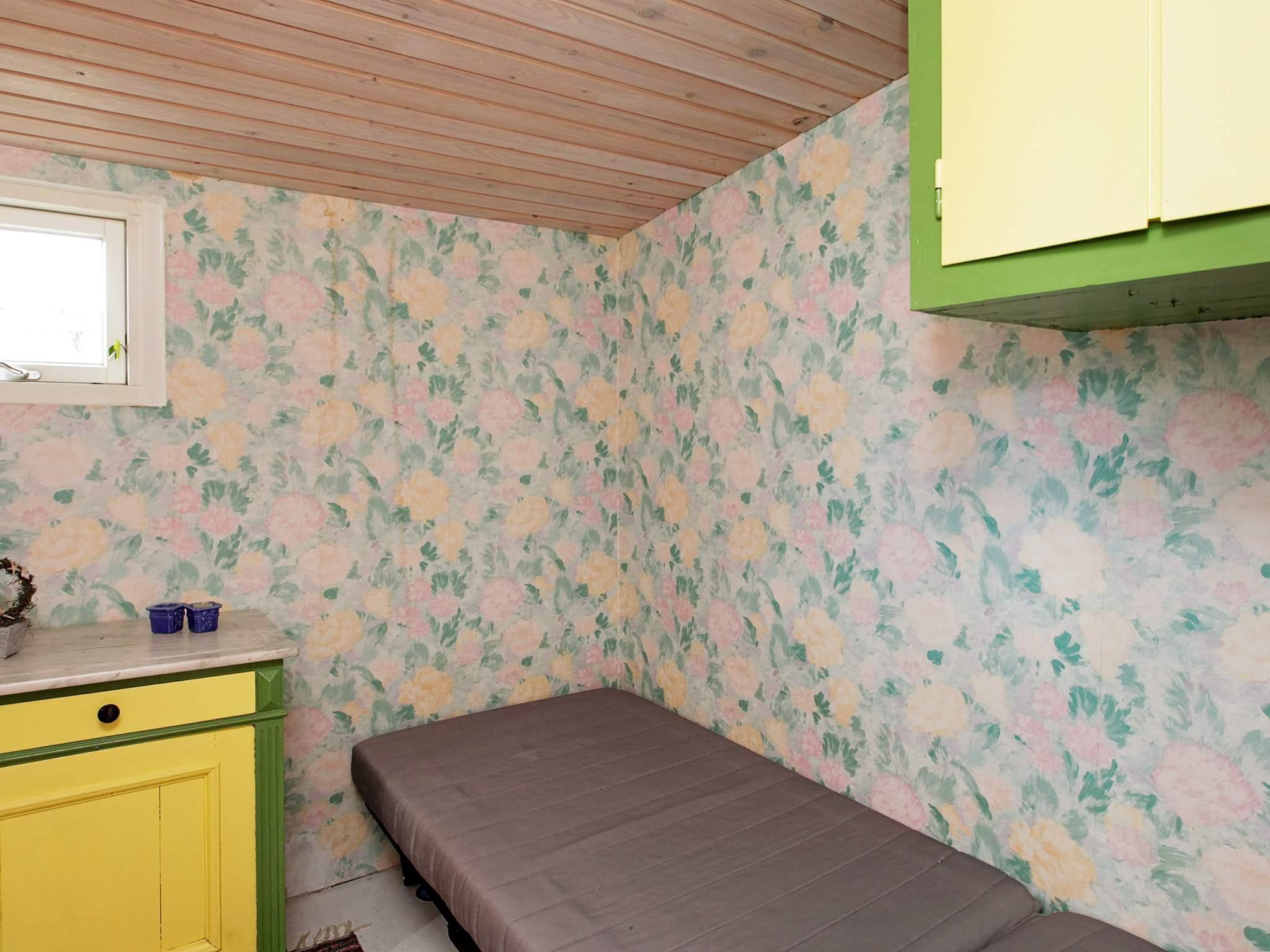 Maison de vacances Hasmark (1723417), Hasmark, , Fionie, Danemark, image 7
