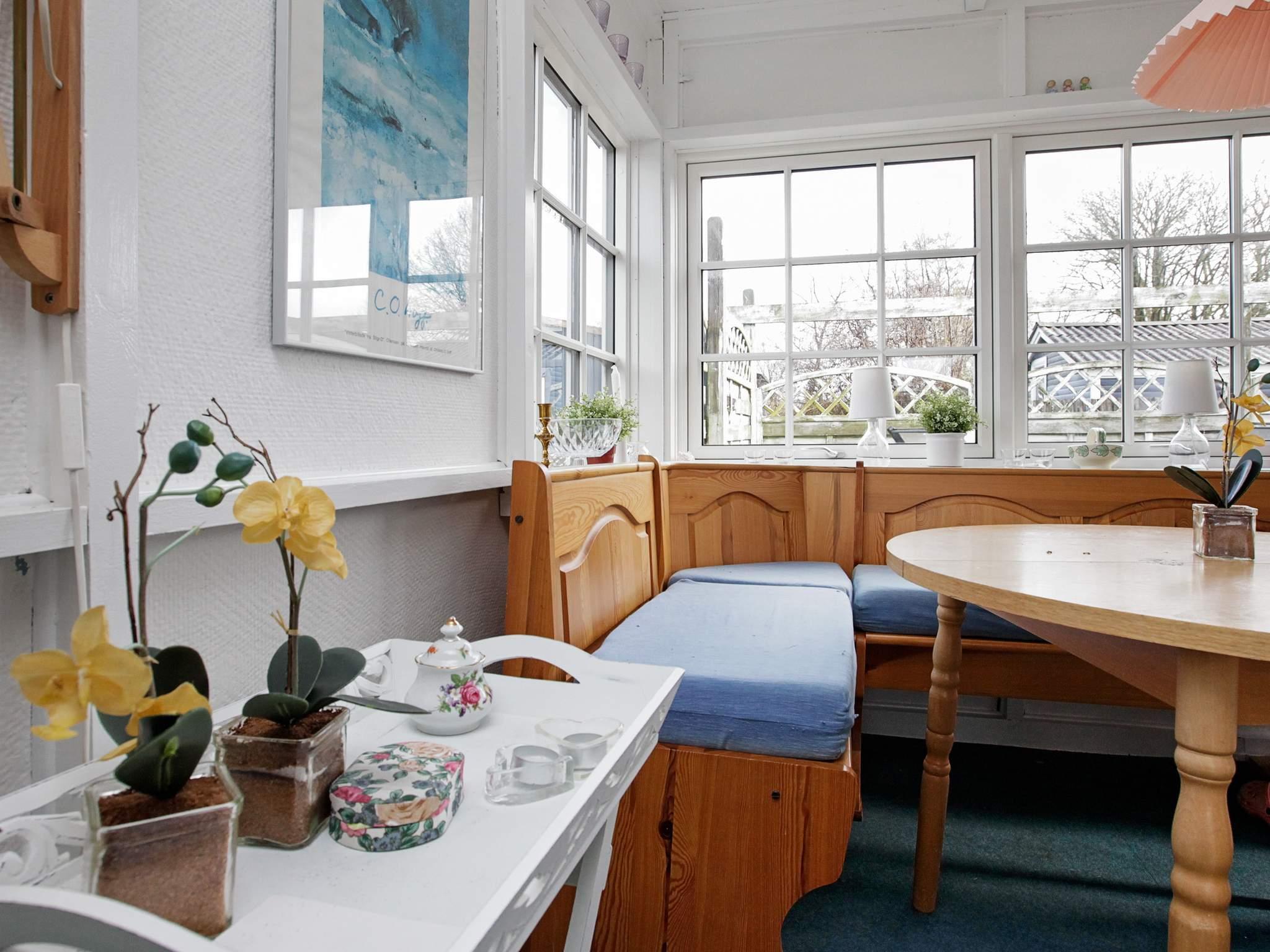 Maison de vacances Hasmark (1723417), Hasmark, , Fionie, Danemark, image 8