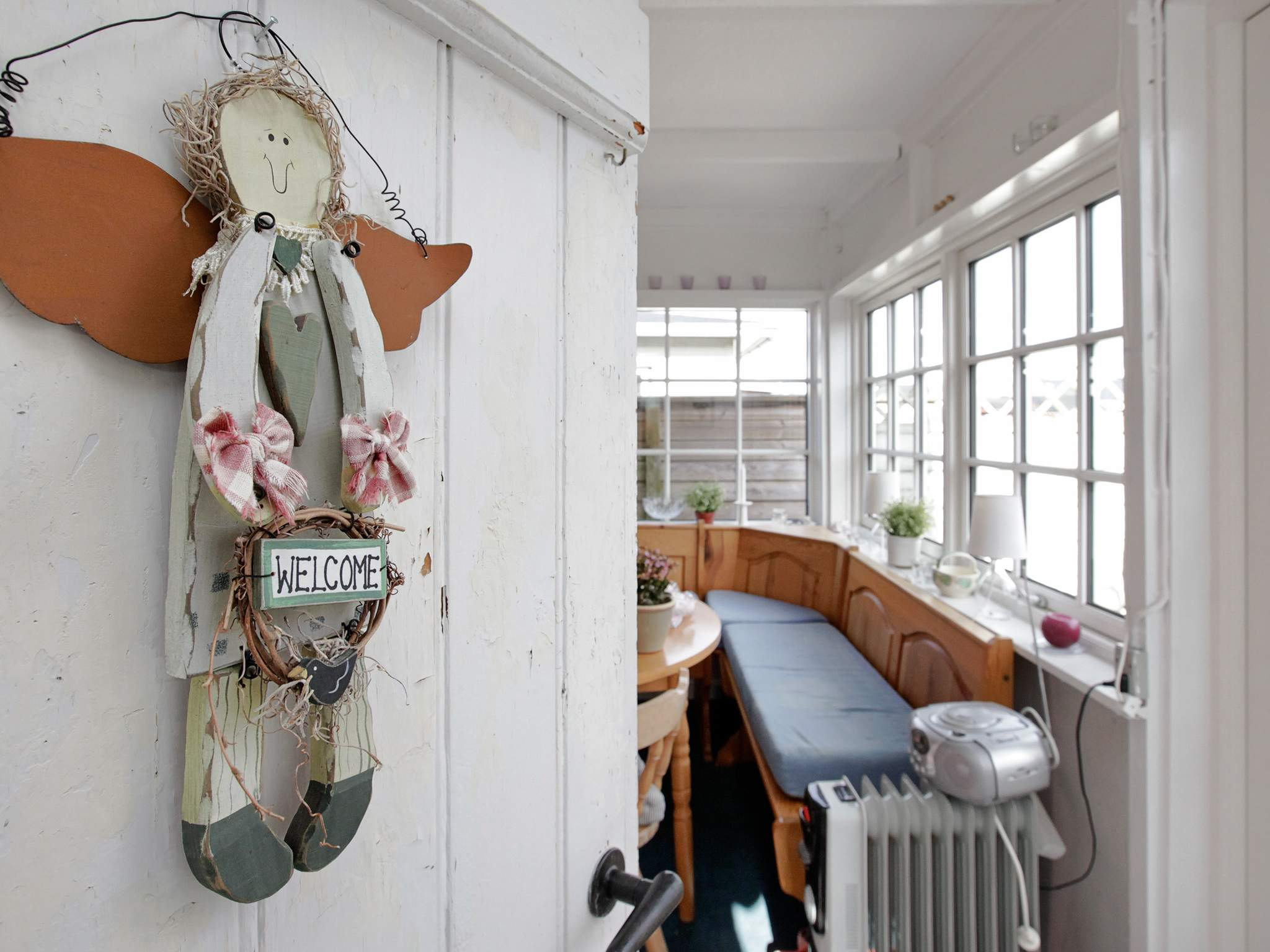 Maison de vacances Hasmark (1723417), Hasmark, , Fionie, Danemark, image 10