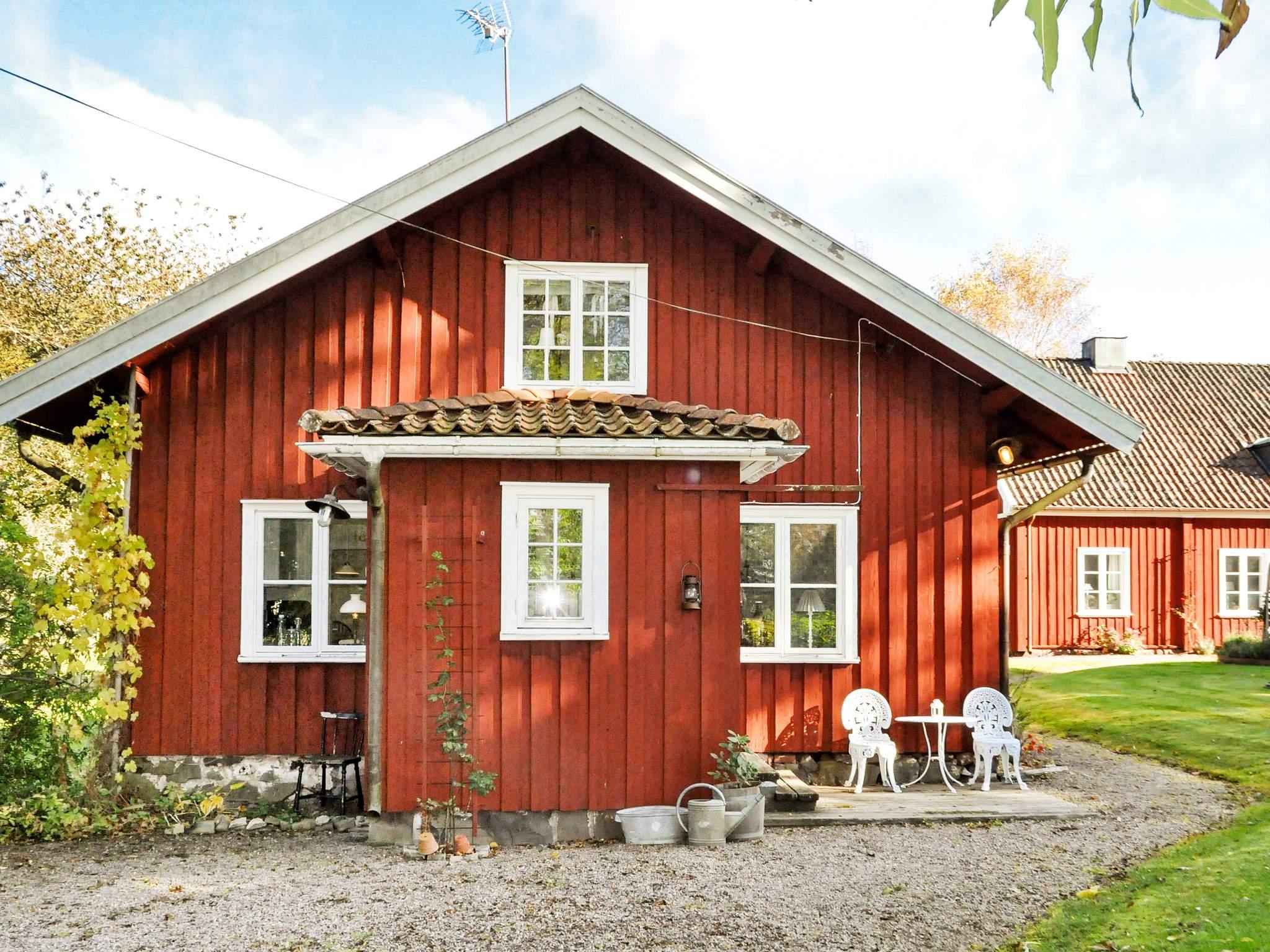 Ferienhaus Vargön (1726332), Vargön, Västra Götaland län, Westschweden, Schweden, Bild 1