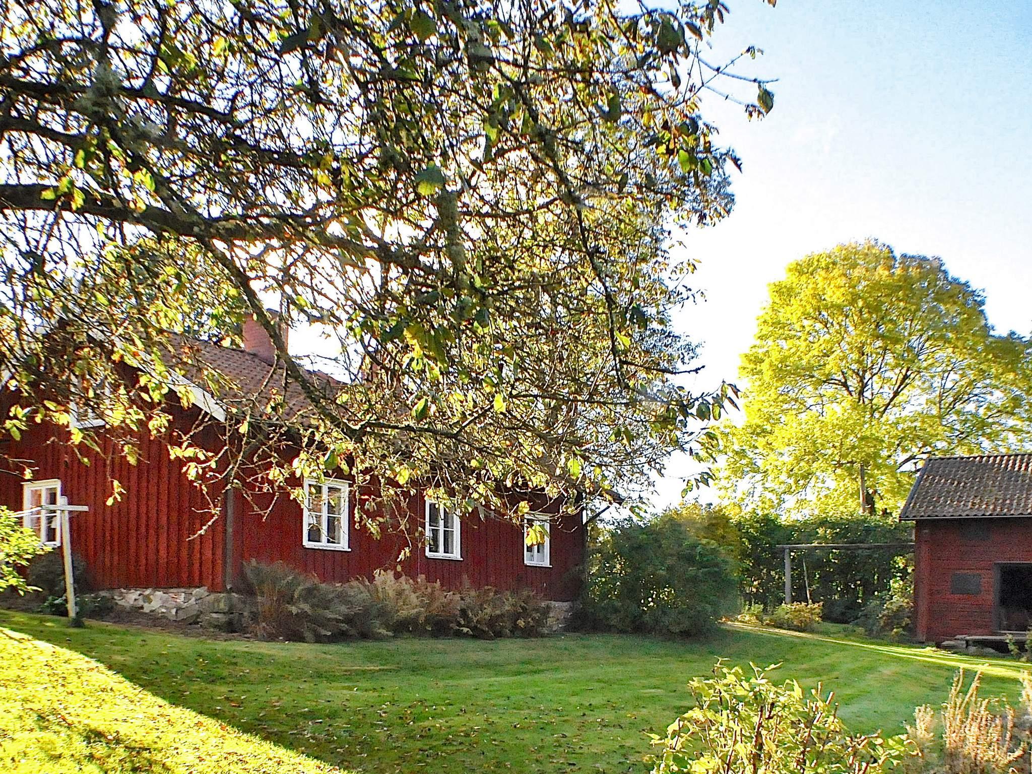 Ferienhaus Vargön (1726332), Vargön, Västra Götaland län, Westschweden, Schweden, Bild 16