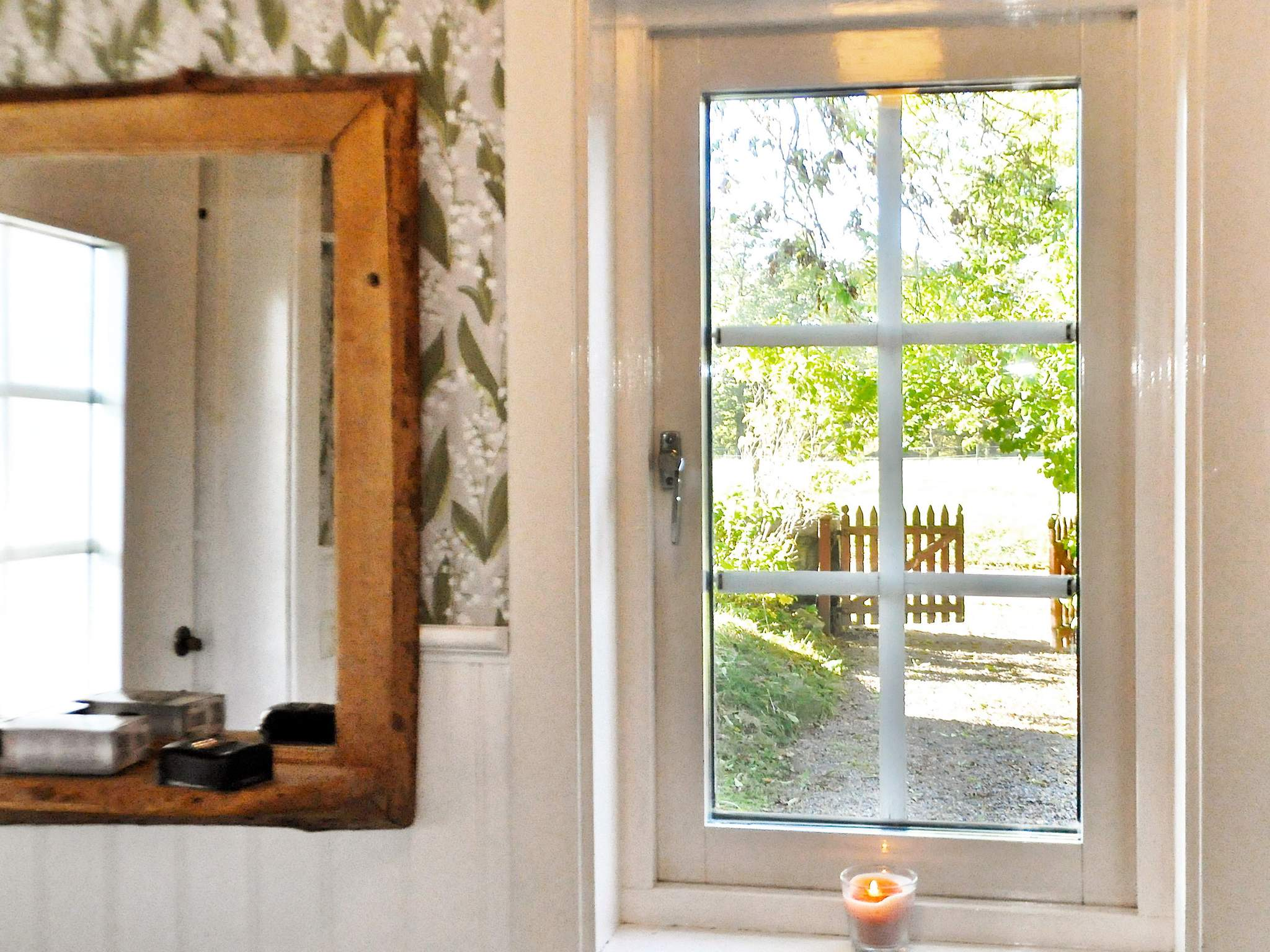 Ferienhaus Vargön (1726332), Vargön, Västra Götaland län, Westschweden, Schweden, Bild 5