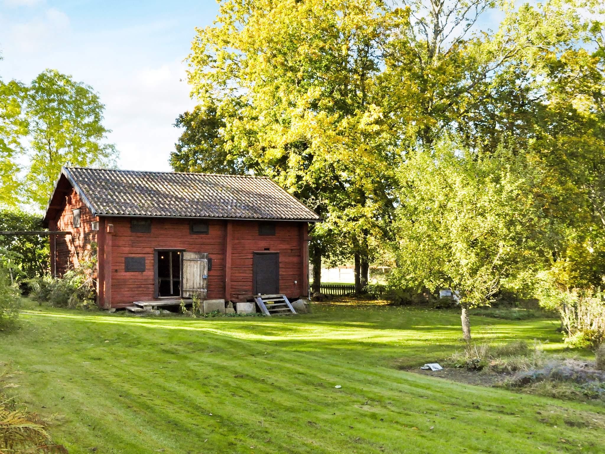 Ferienhaus Vargön (1726332), Vargön, Västra Götaland län, Westschweden, Schweden, Bild 19