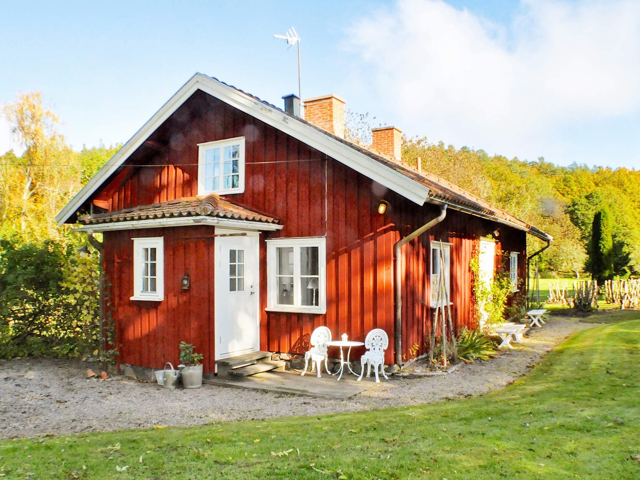 Ferienhaus Vargön (1726332), Vargön, Västra Götaland län, Westschweden, Schweden, Bild 15