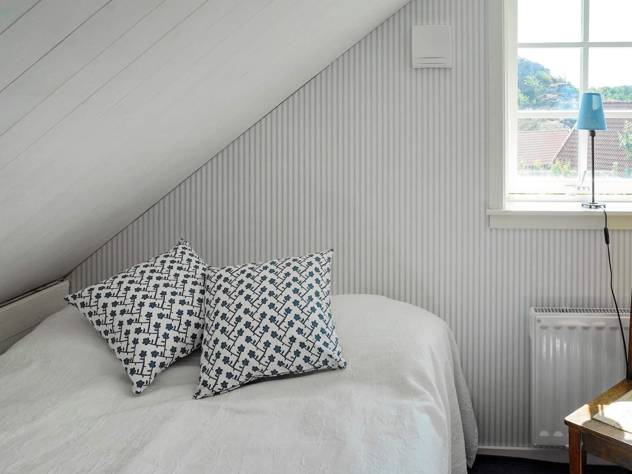 Ferienhaus Tjörn/Klövedal (2383485), Klövedal, Tjörn, Westschweden, Schweden, Bild 9