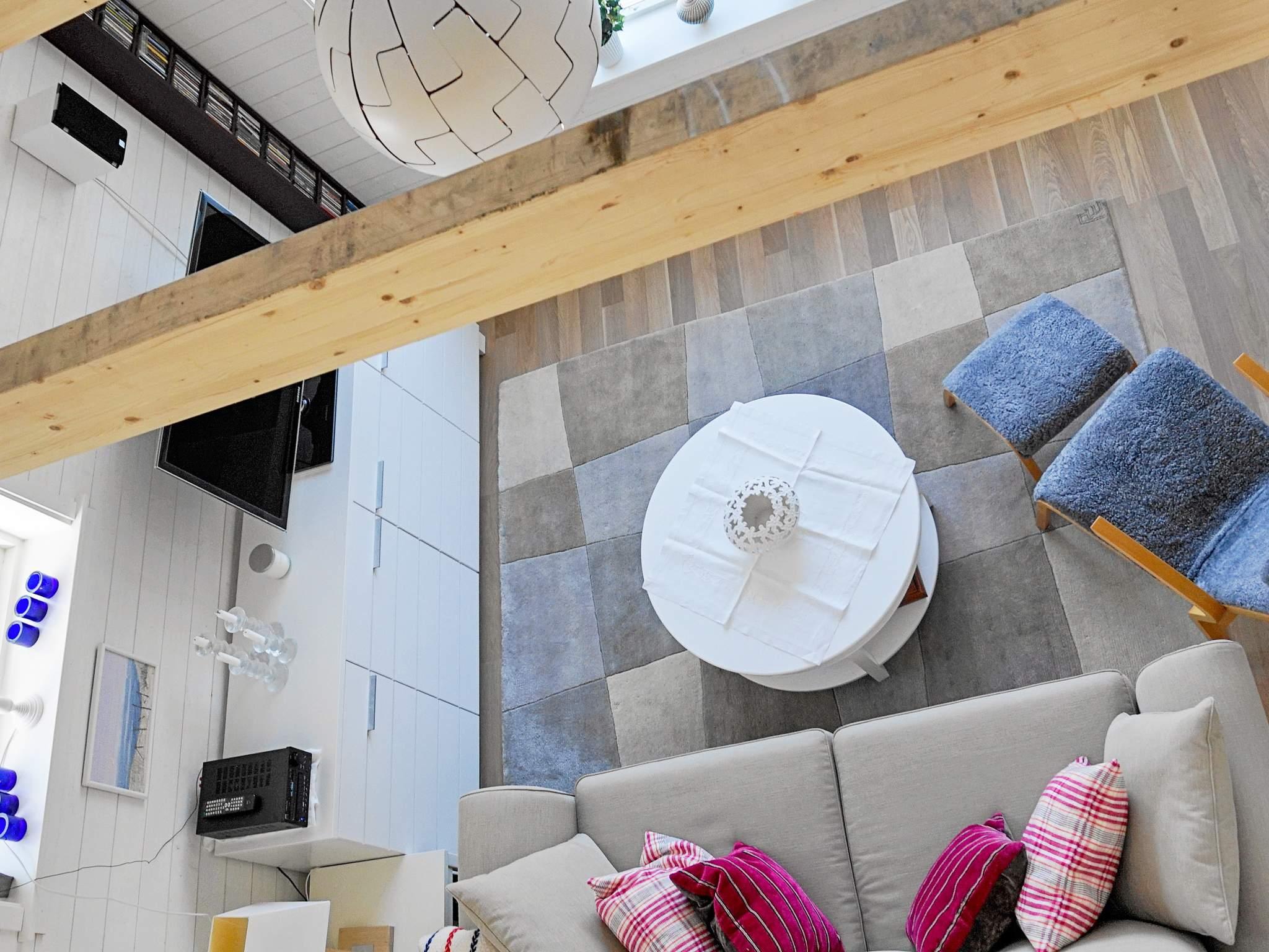 Ferienhaus Tjörn/Klövedal (2383485), Klövedal, Tjörn, Westschweden, Schweden, Bild 7