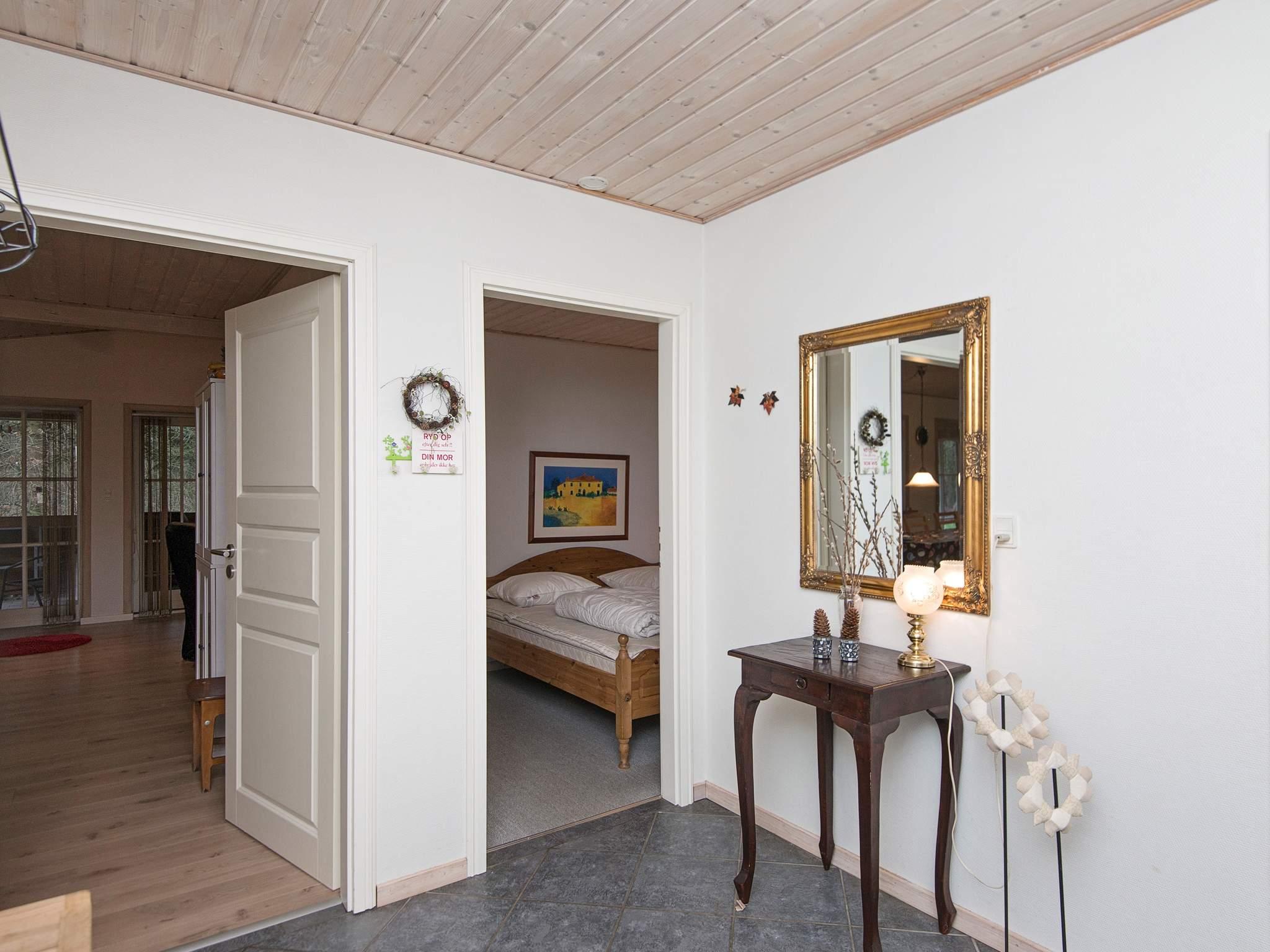 Ferienhaus Arrild (730074), Arrild, , Südwestjütland, Dänemark, Bild 15