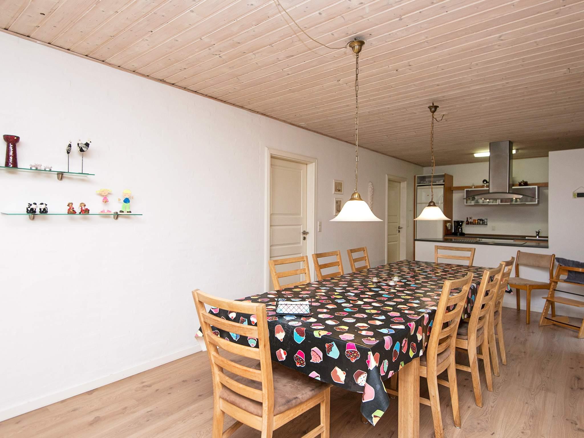 Ferienhaus Arrild (730074), Arrild, , Südwestjütland, Dänemark, Bild 6